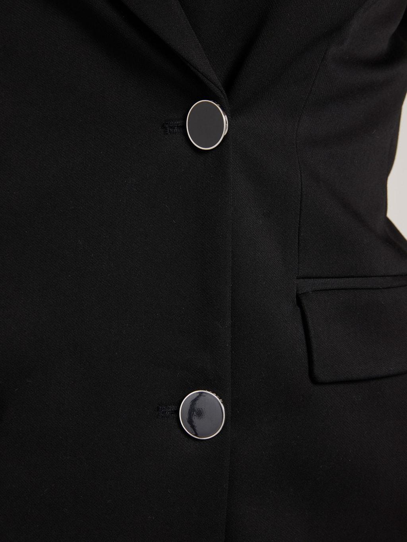 Blazer Dress Emmanuela  GUESS | Dresses | W1BK02W5D20JBLK