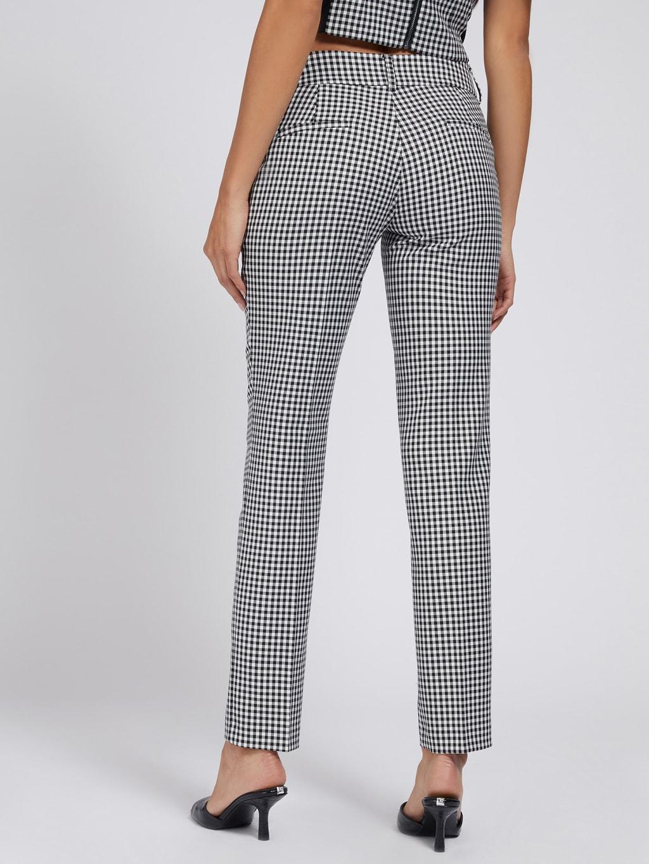 zoe trousers GUESS   Trousers   W1YB84WE0J2L975