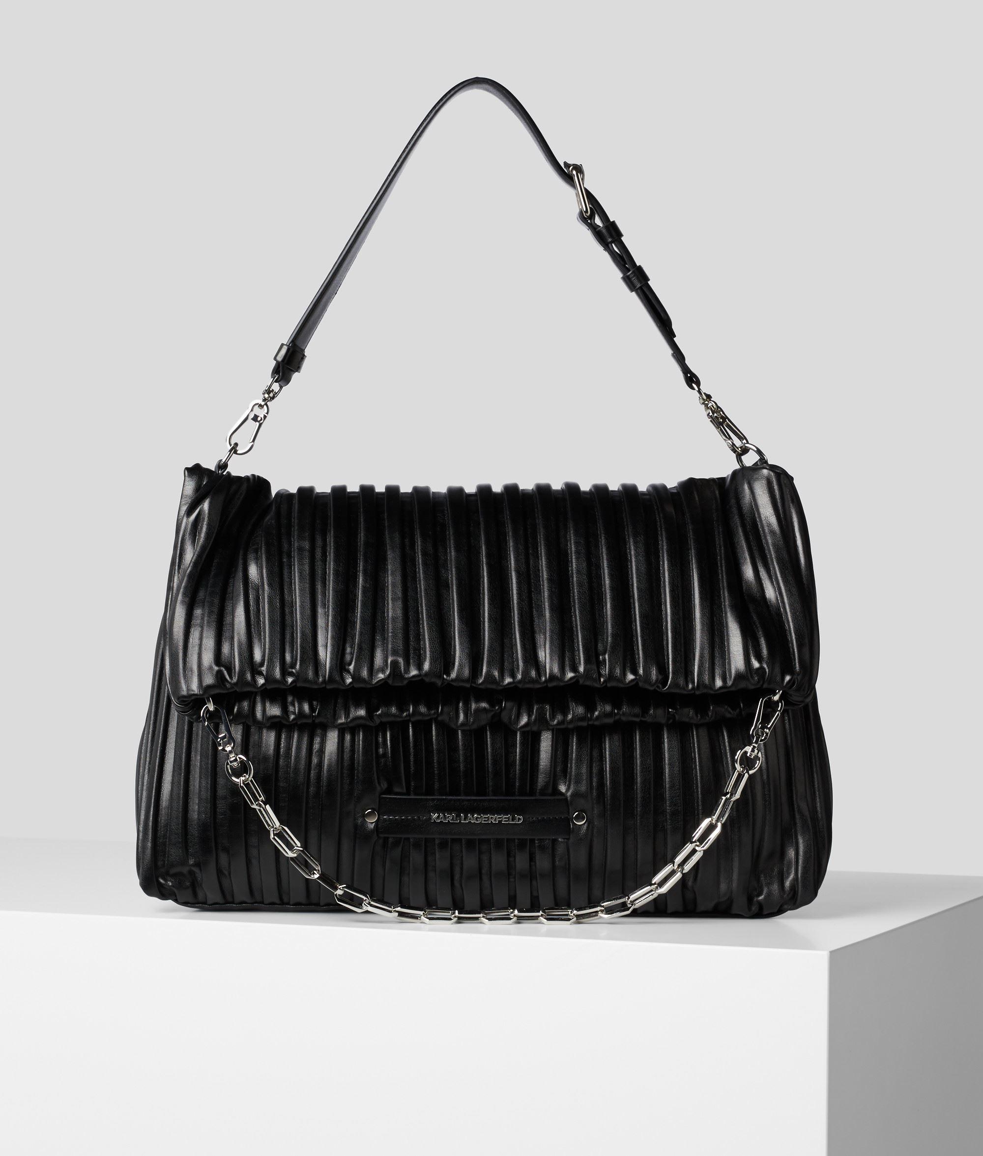 Bag K/kushion folded KARL LAGERFELD | Bags | 206W300841999