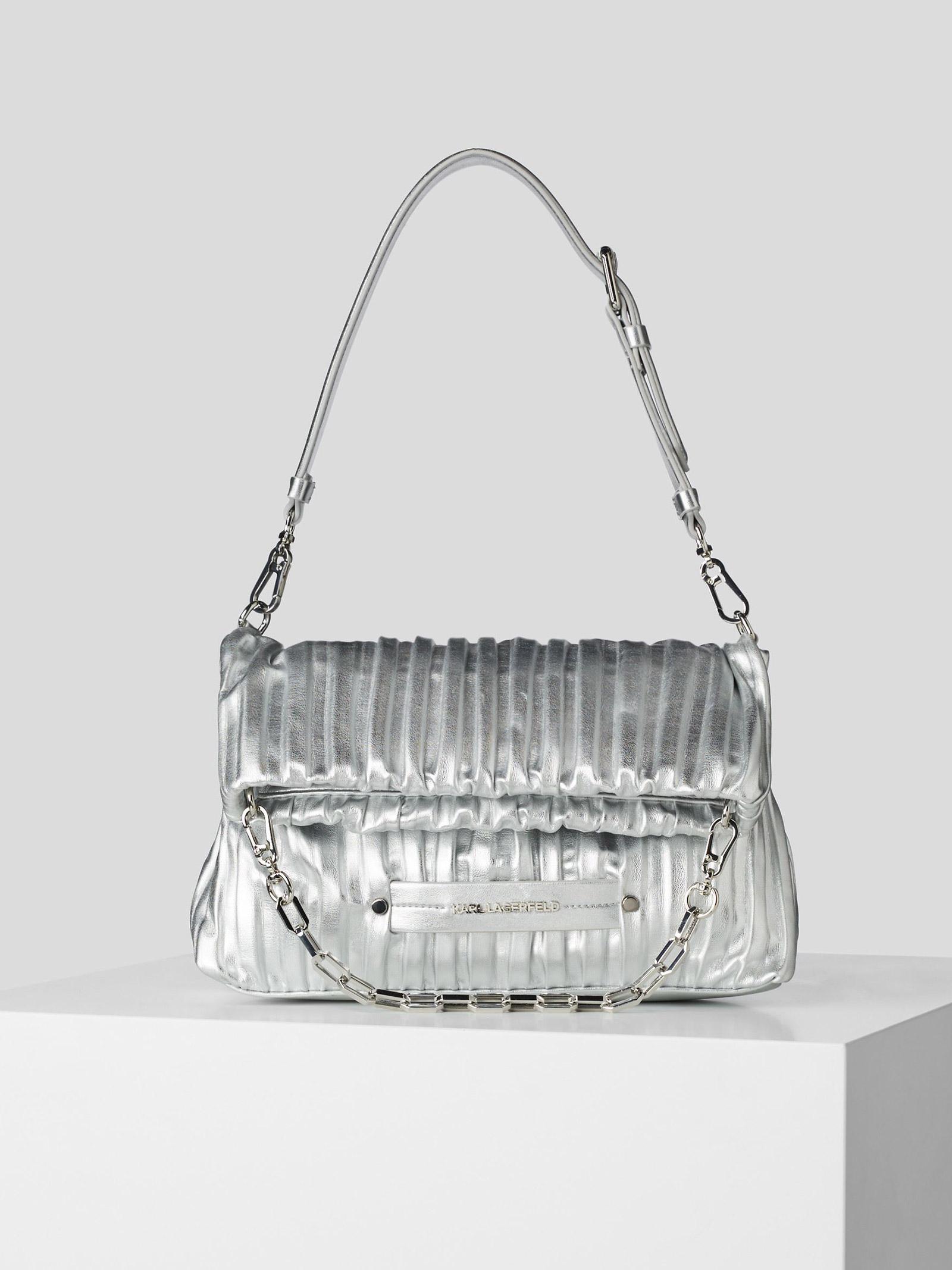 Bag k / kushion   KARL LAGERFELD   Bags   216W3085290