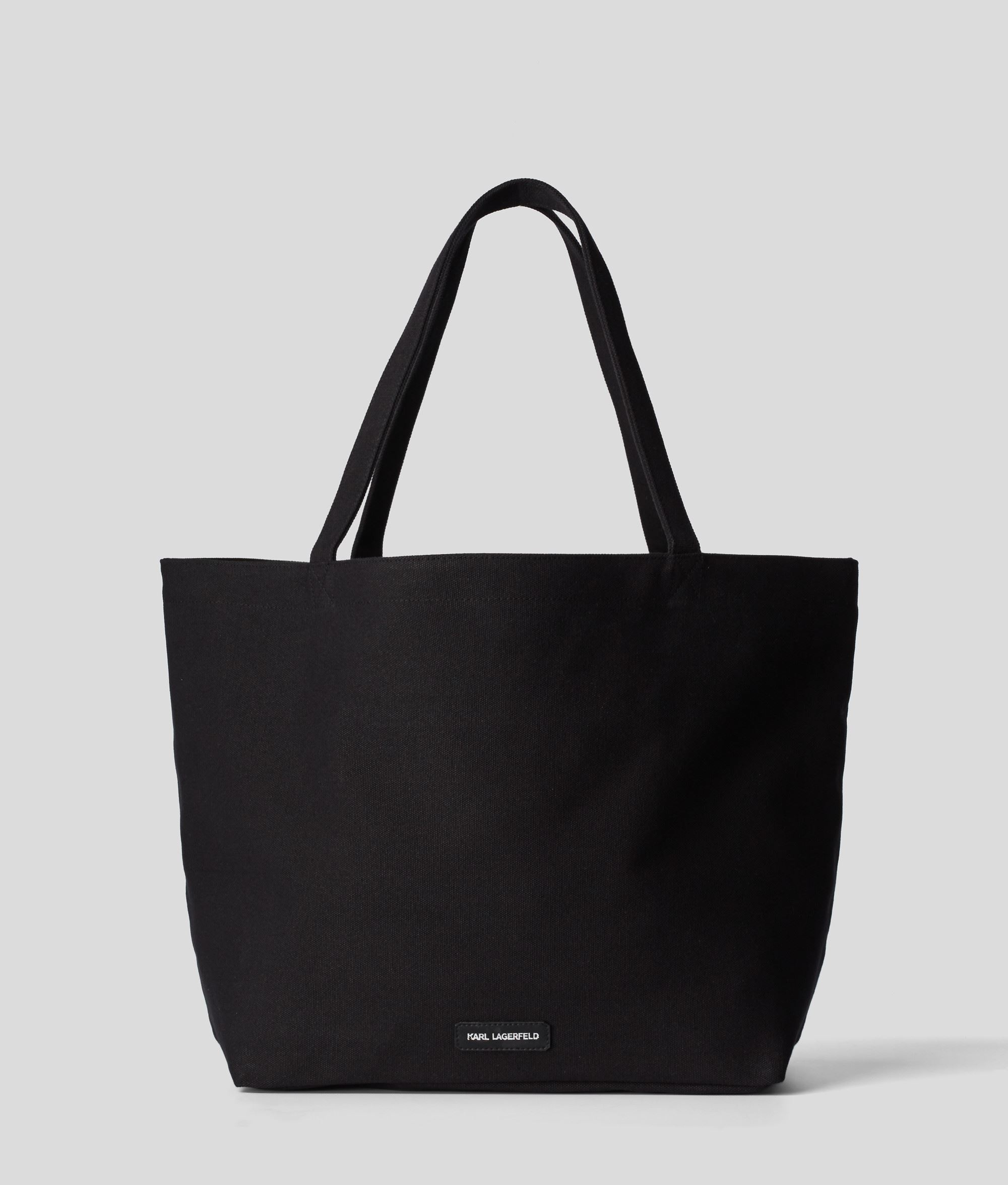 Bag Choup Rhins  KARL LAGERFELD | Bags | 216W3902999