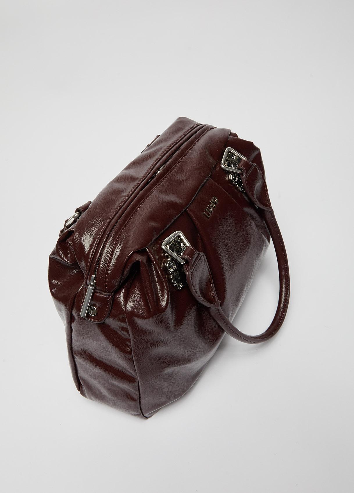 Bag Soft jewels  LIU JO | Bags | AF1162E000400136