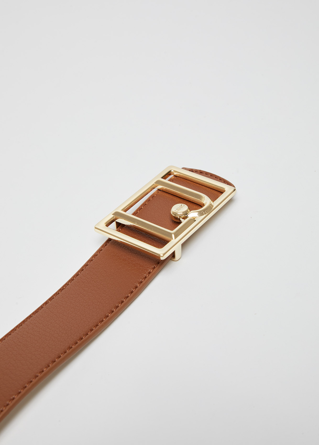 belt basic LJ LIU JO | Belts | AF1227E022191241