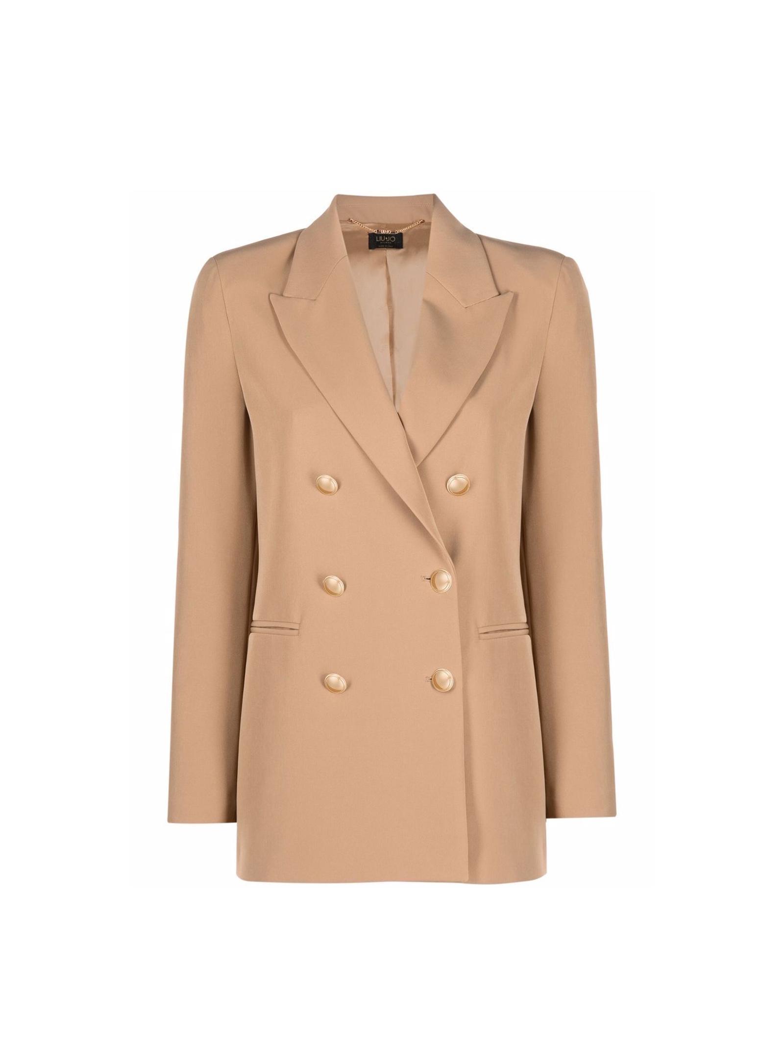 giacca business LIU JO | Giacche | CF1200T220071320