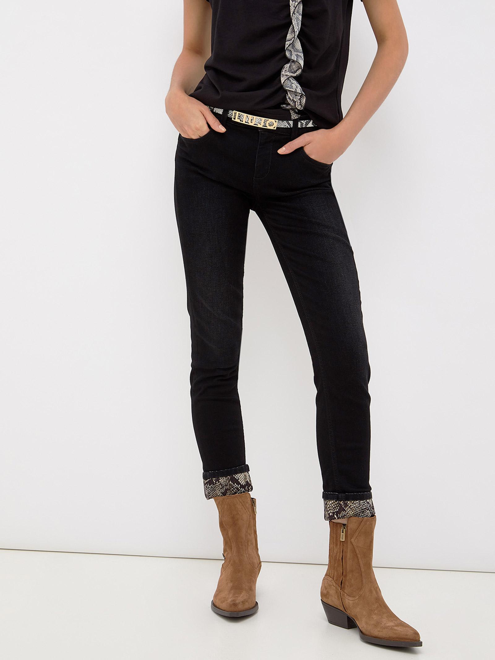 Monroe pyton Liu Jo jeans LIU JO | Jeans | UF1006D461488206