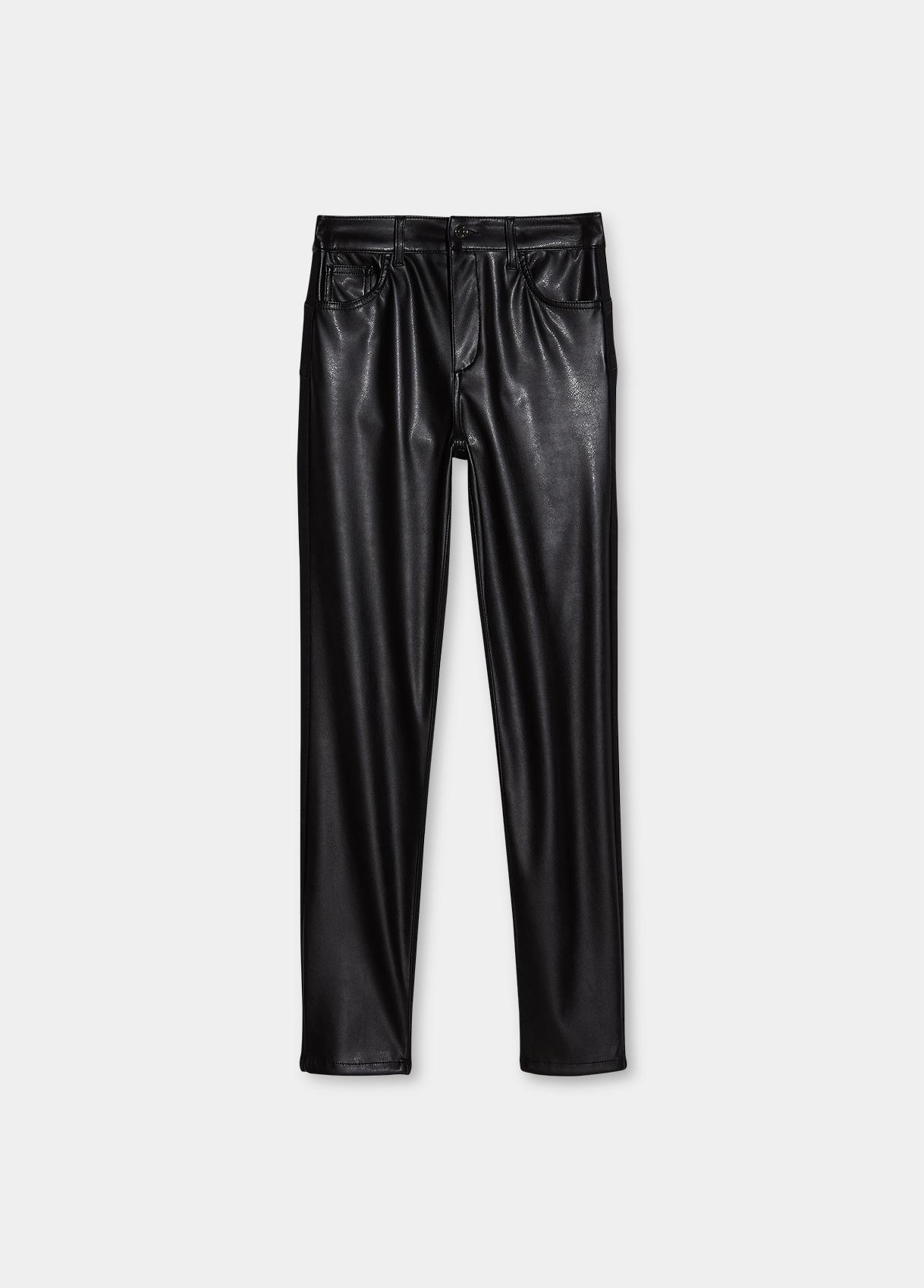 Pantalone divine super Liu Jo LIU JO | Pantaloni | UF1054D418887177