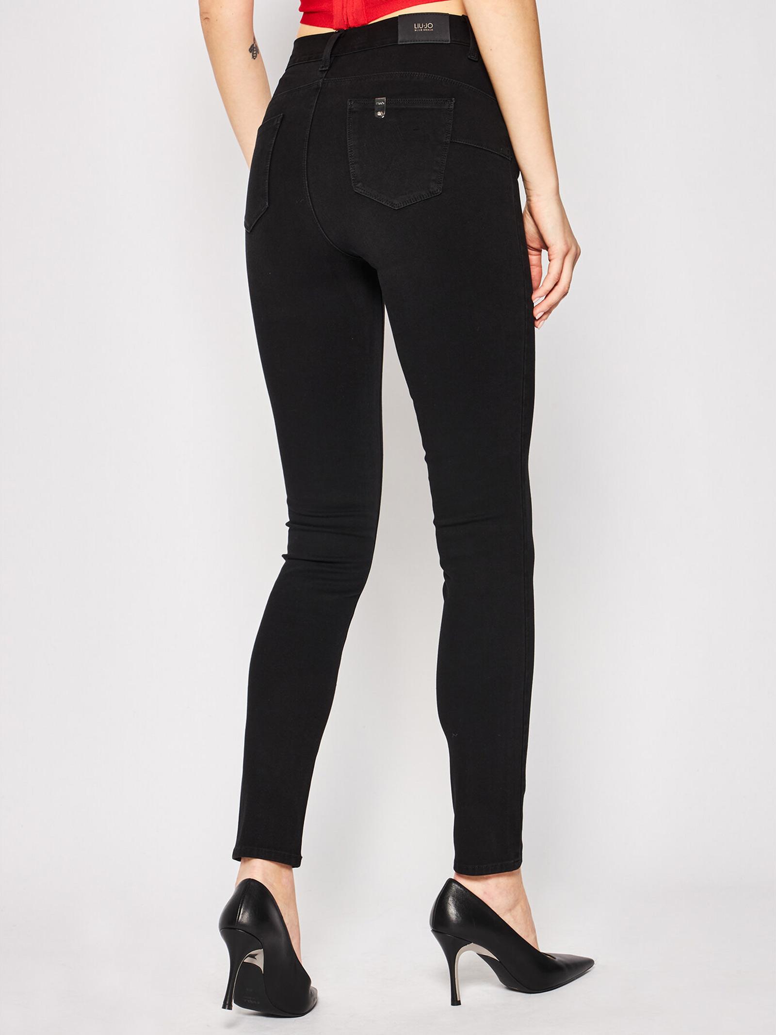 Jeans b.up divine  LIU JO | Jeans | UXX037D419987174