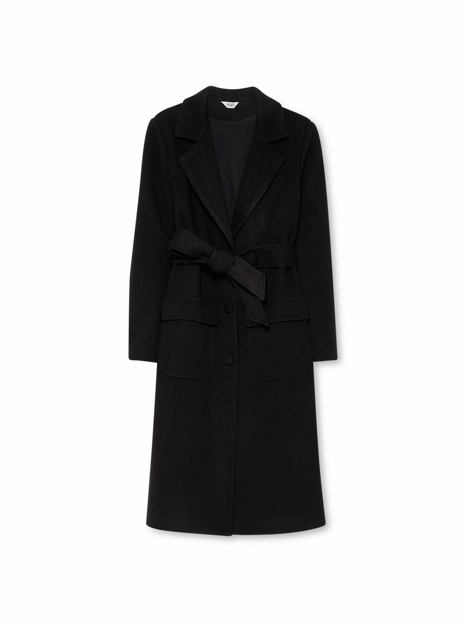 cappotto navetta LIU JO   Cappotti   WF1081T497322222