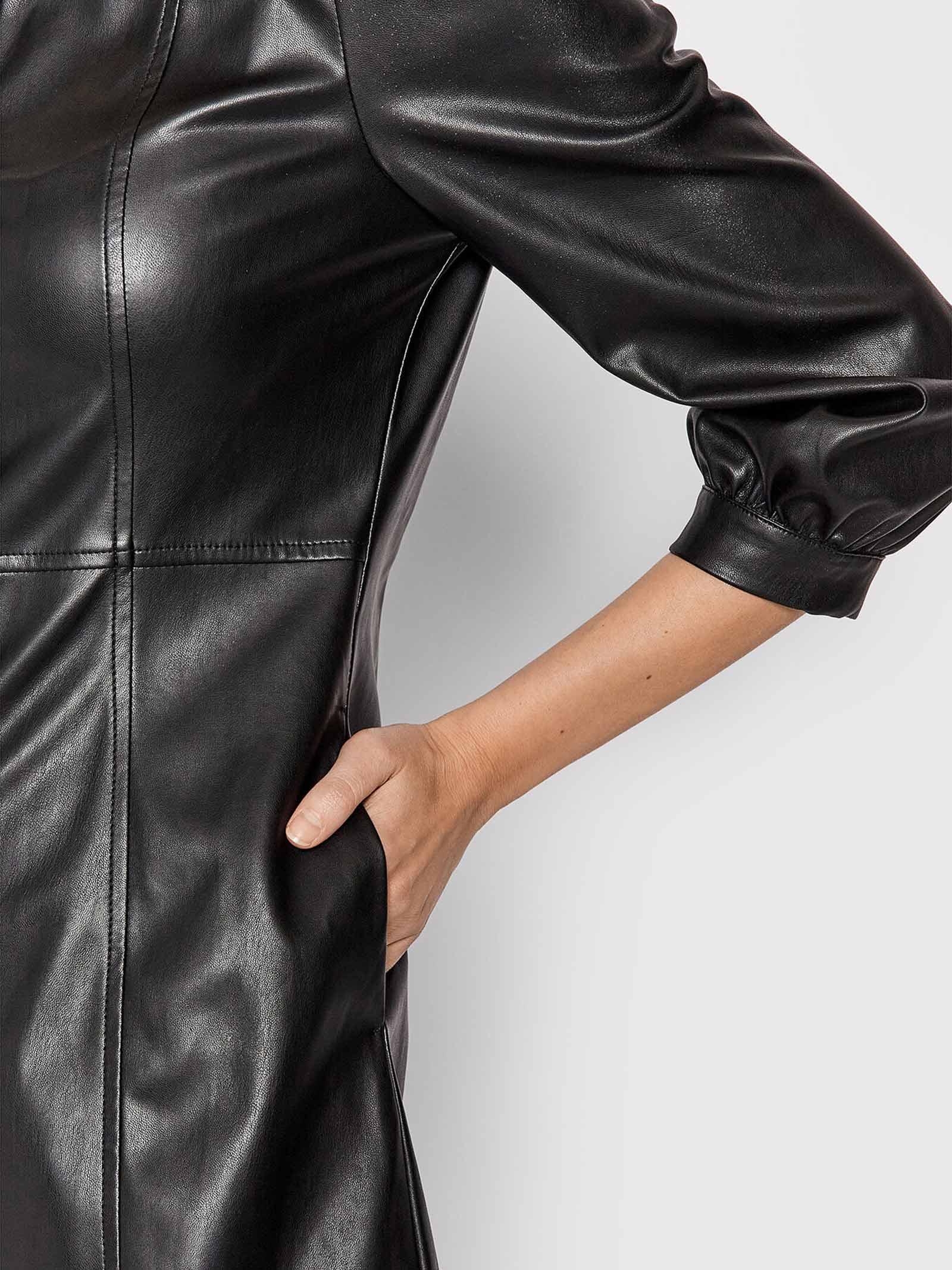 Dress eco gloss  LIU JO | Dresses | WF1105E039222222