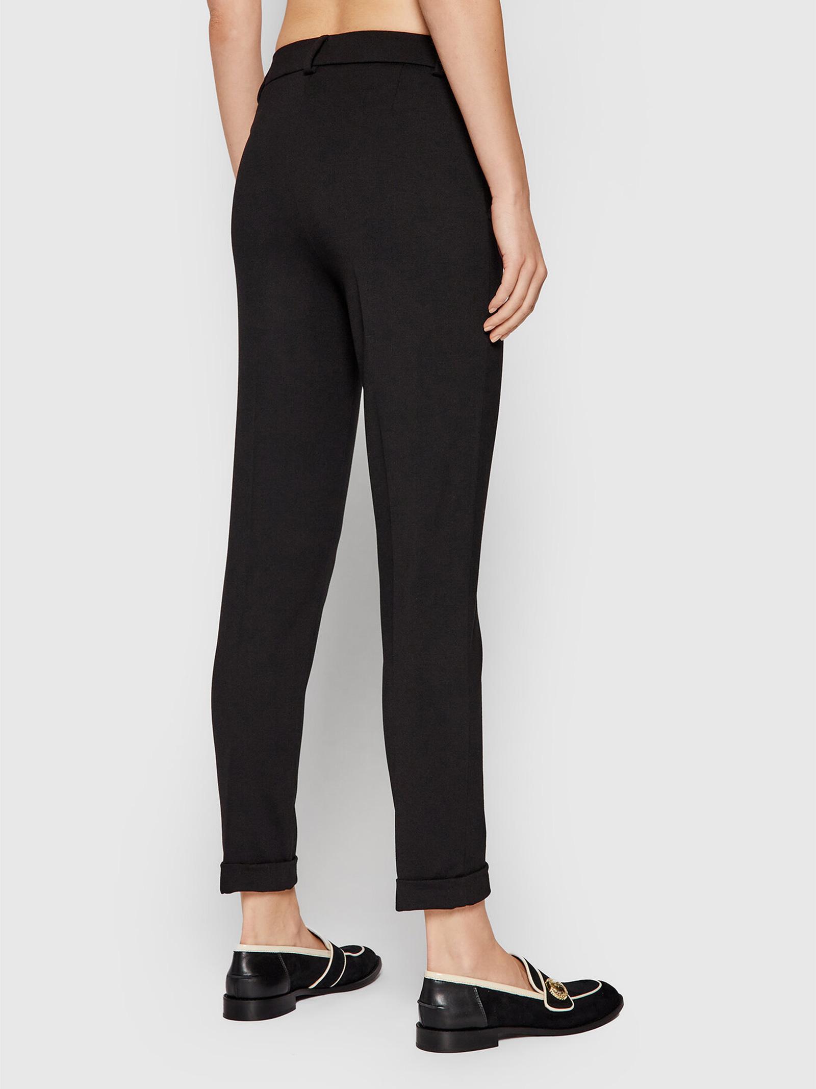 pantaloni new york LIU JO   Pantaloni   WF1131J165522222