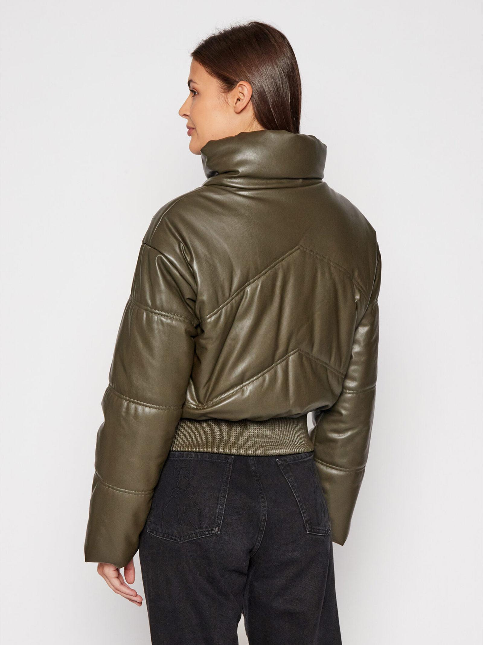 Bomber eco gody  LIU JO | Down jacket | WF1270E0392X0397