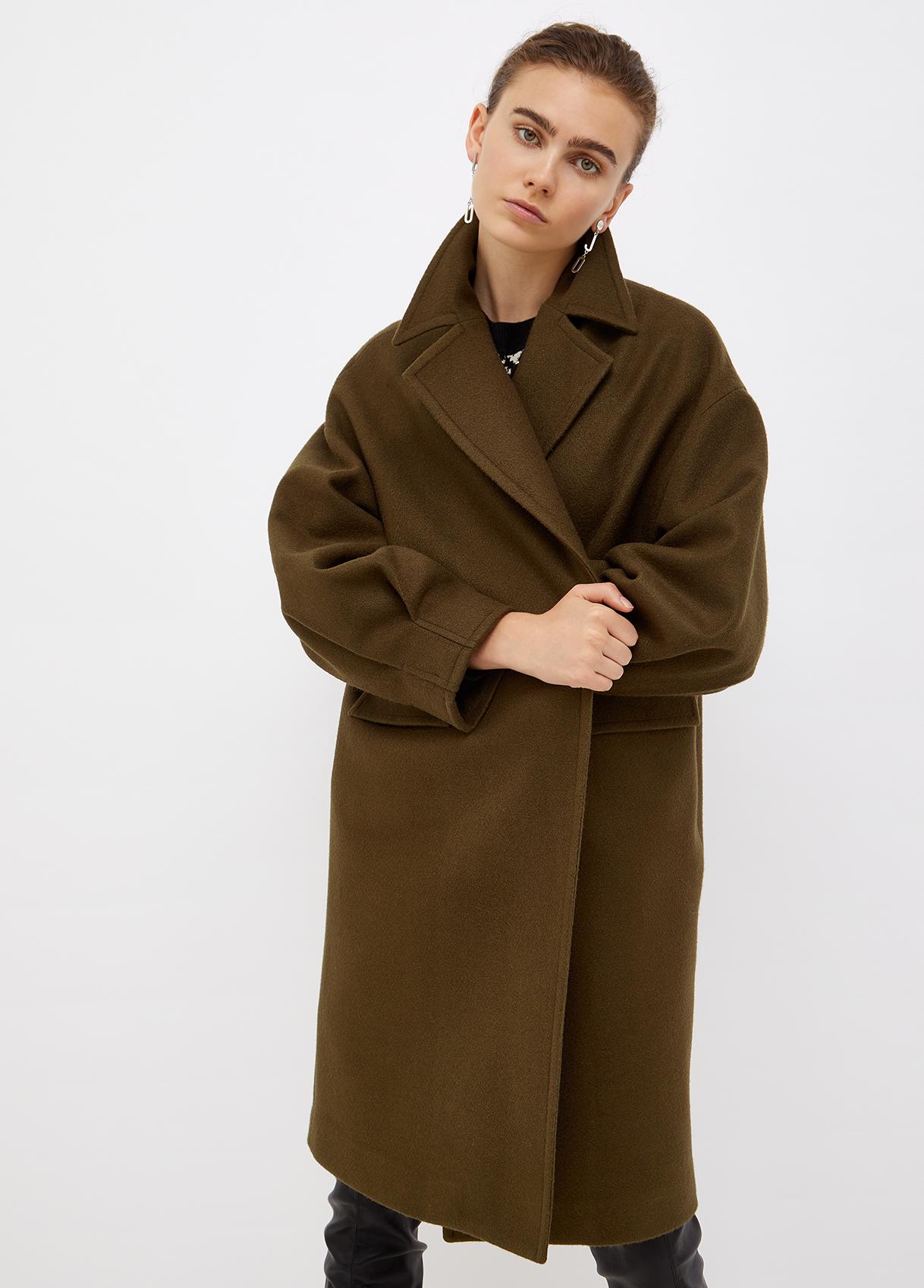 Godi coat LIU JO | Coats | WF1474T4612X0397