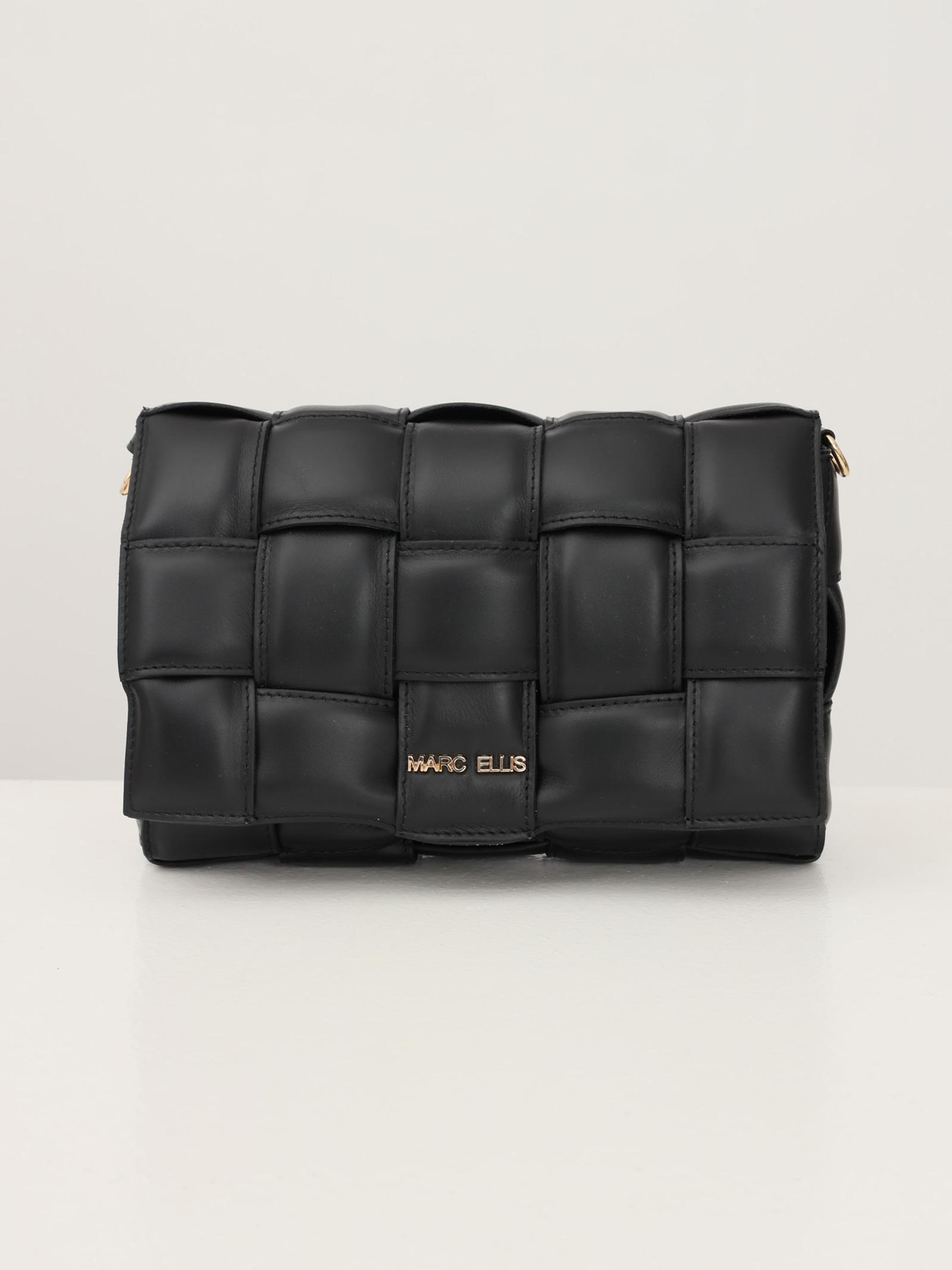 Bag Carissa M MARC ELLIS | Bags | CARISSA MBLACK