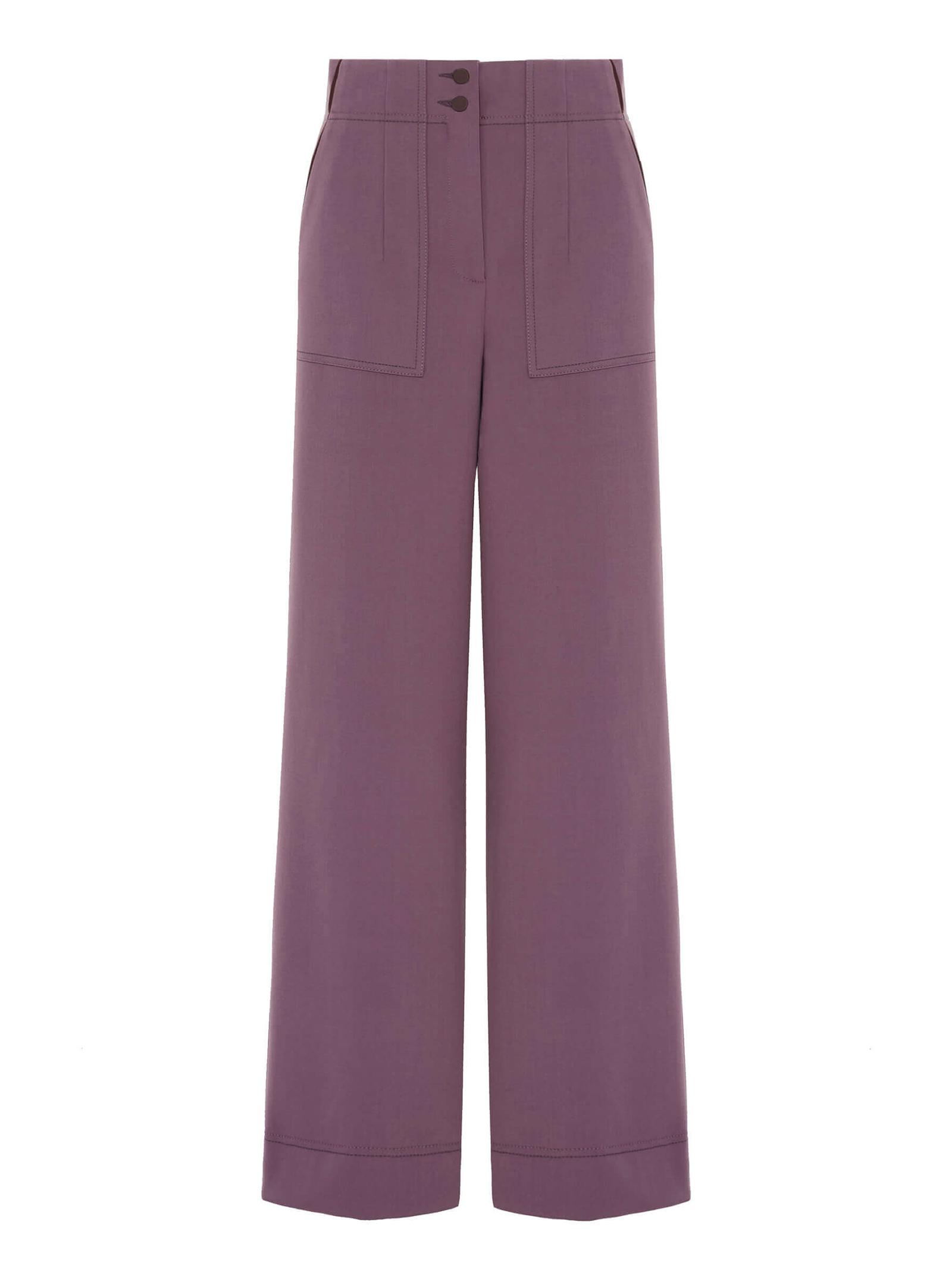 Pantaloni stam SFIZIO | Pantaloni | 21FA1550STAM410
