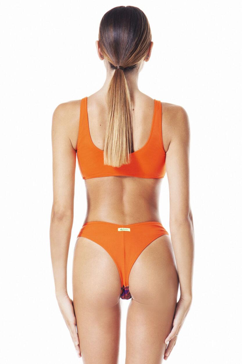 4GIVENESS | Swimwear | FGBW0730200