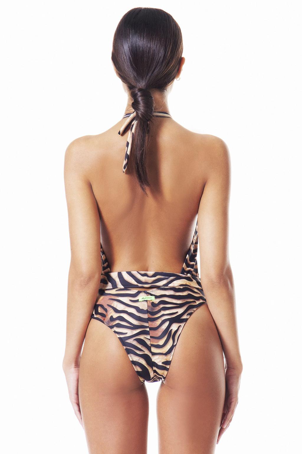 4GIVENESS   Swimwear   FGBW0862200