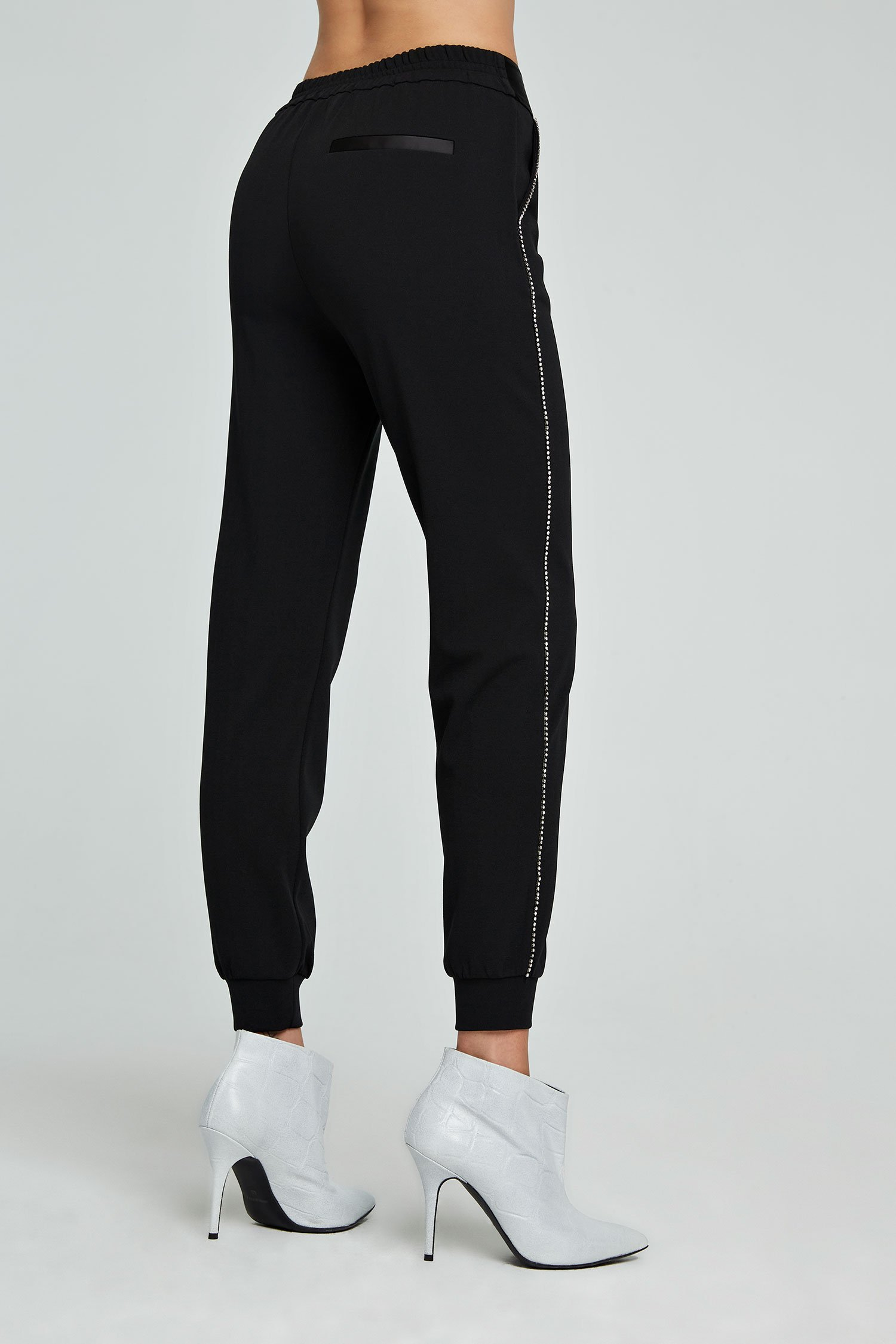 ANIYE BY | Trousers | 18560500002