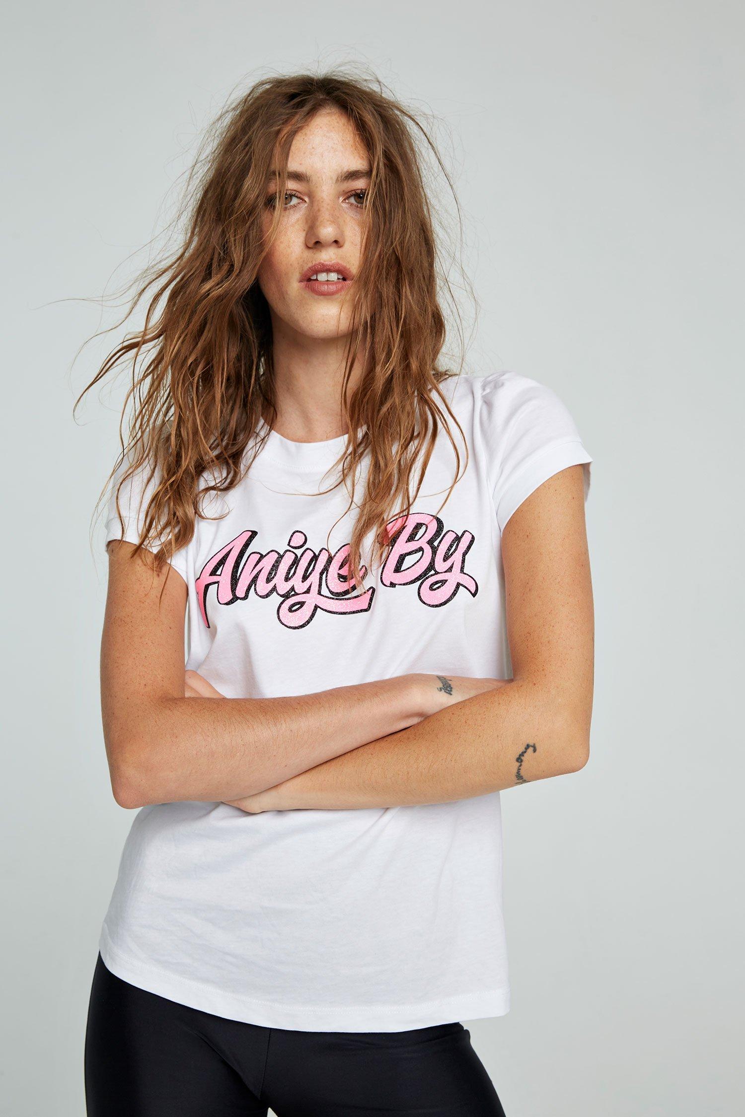 ANIYE BY | T-Shirts | 18563200680