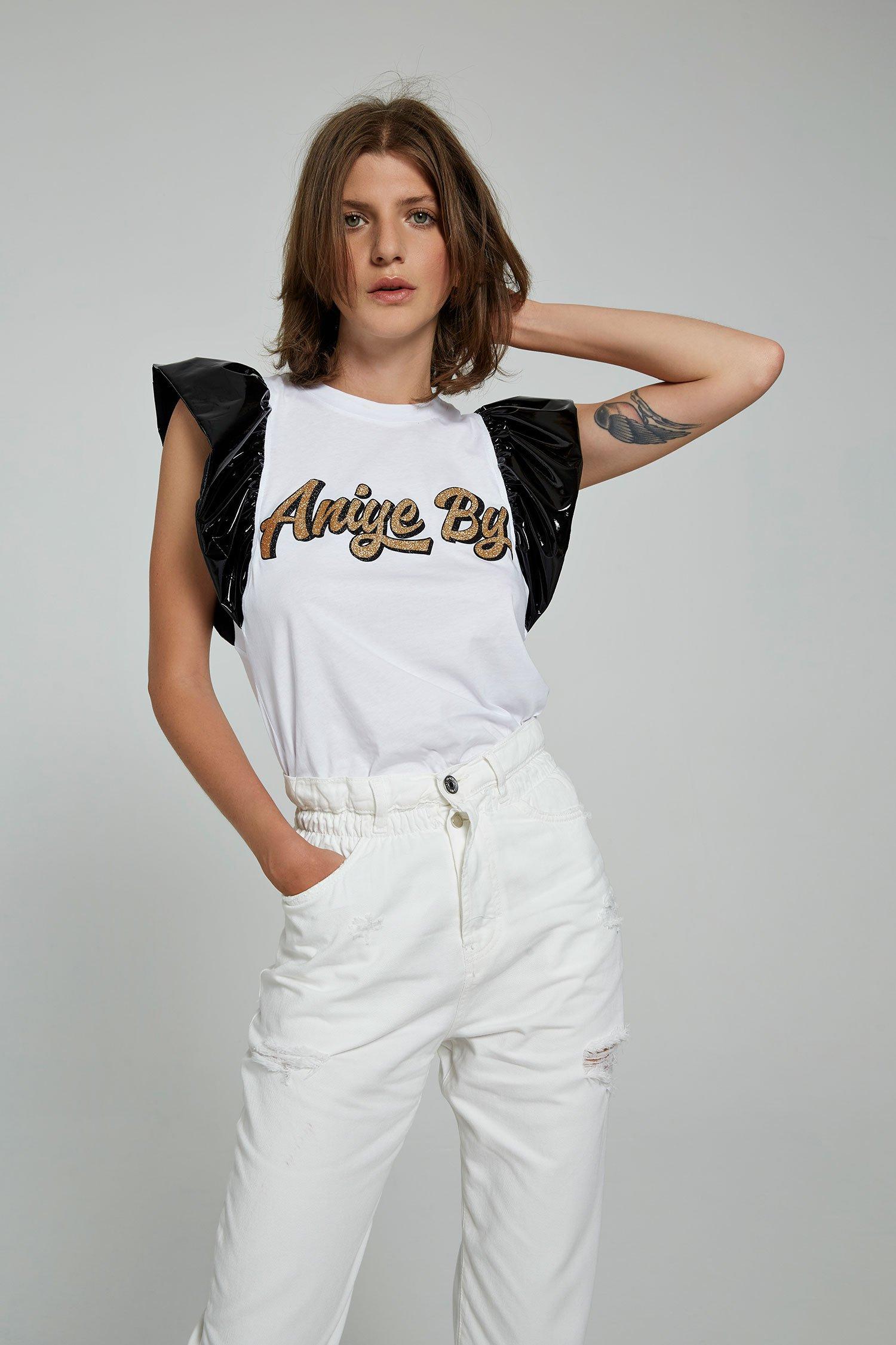 ANIYE BY | T-Shirts | 18563300002