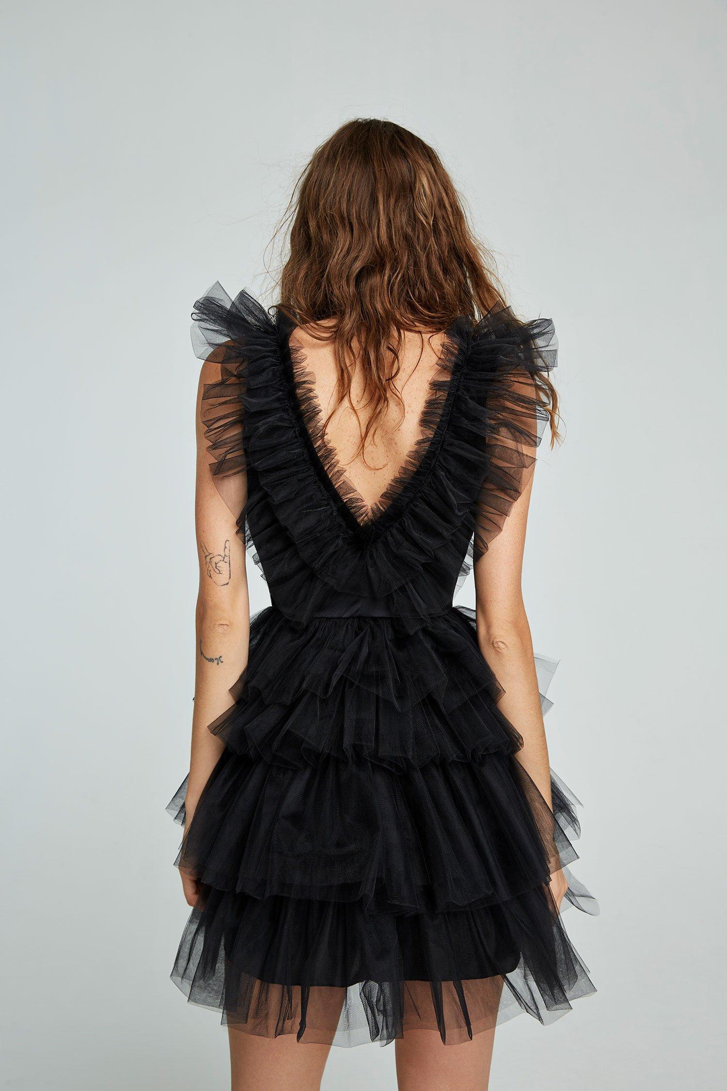 ANIYE BY   Dresses   18564200002
