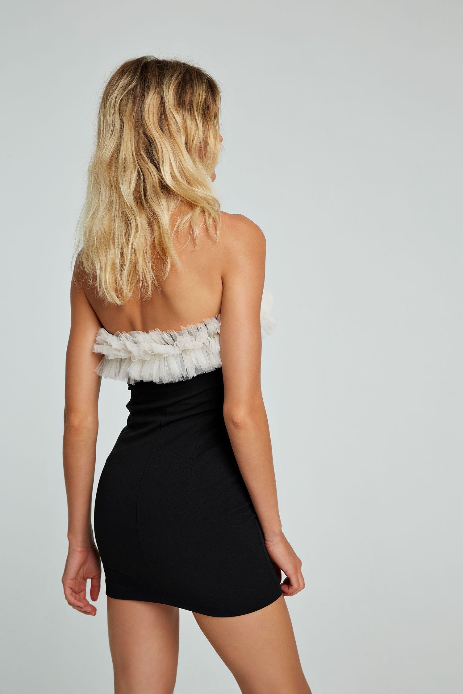 ANIYE BY | Dresses | 18564600002