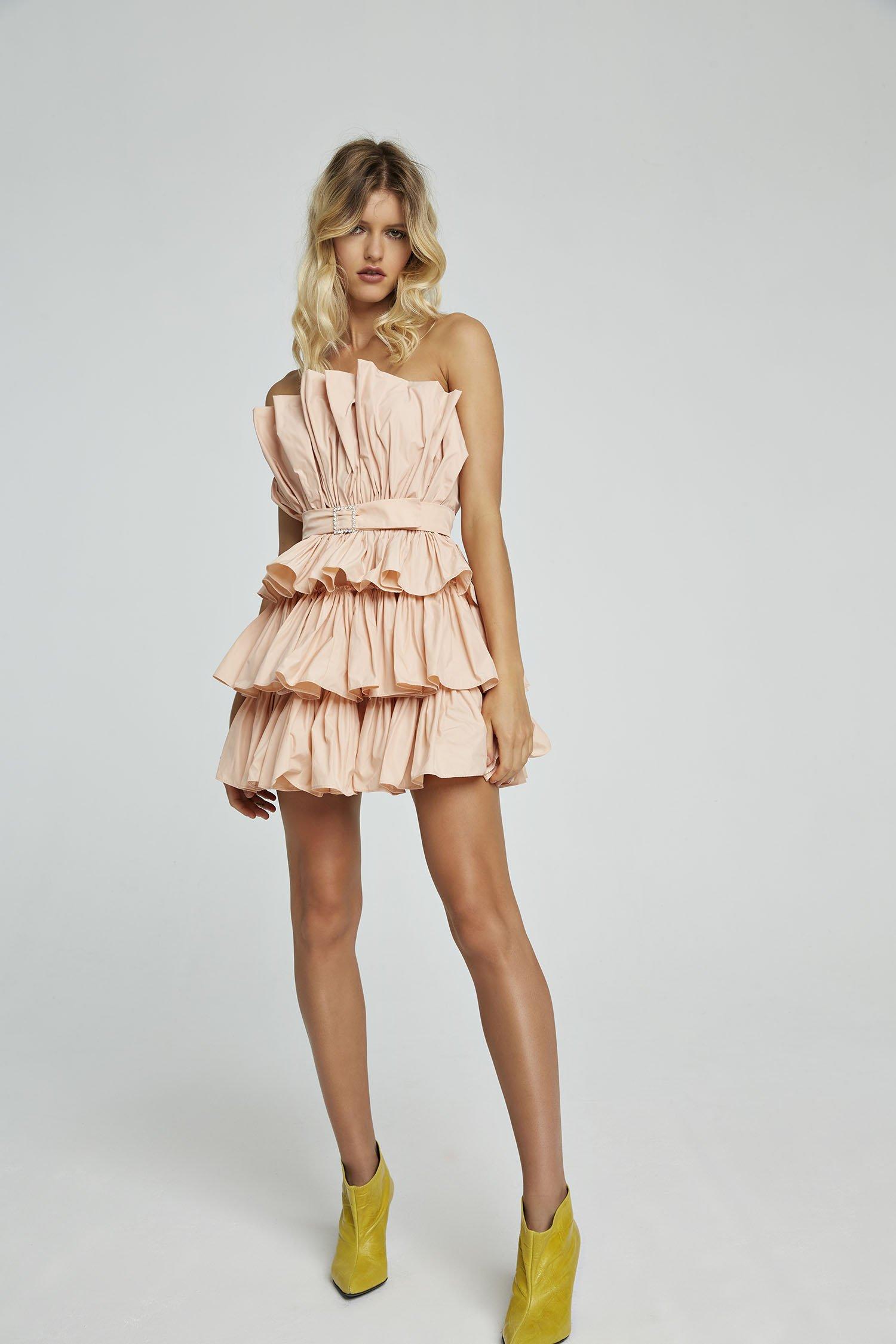 ANIYE BY   Dresses   18565200178