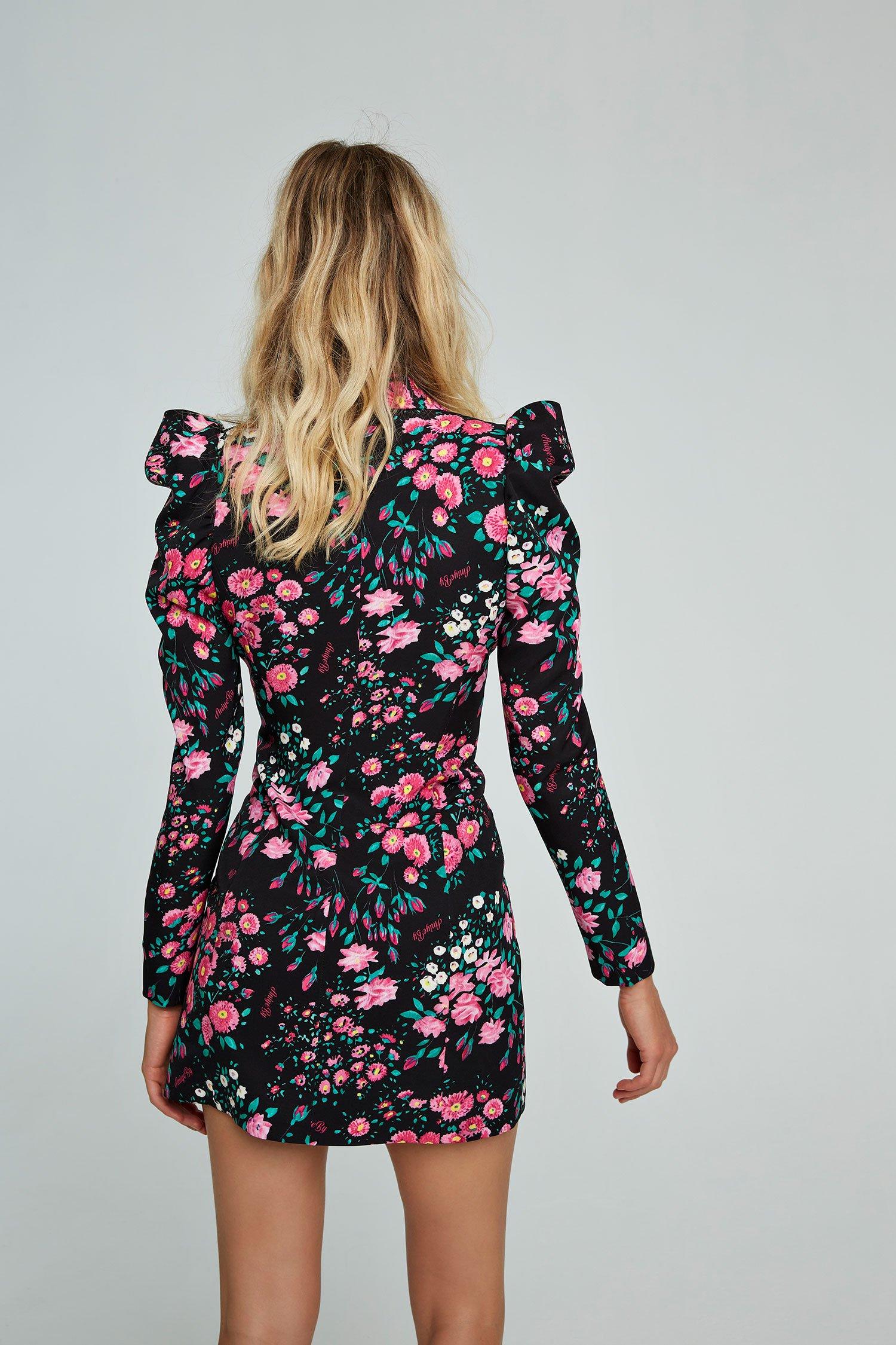ANIYE BY | Dresses | 18565802025