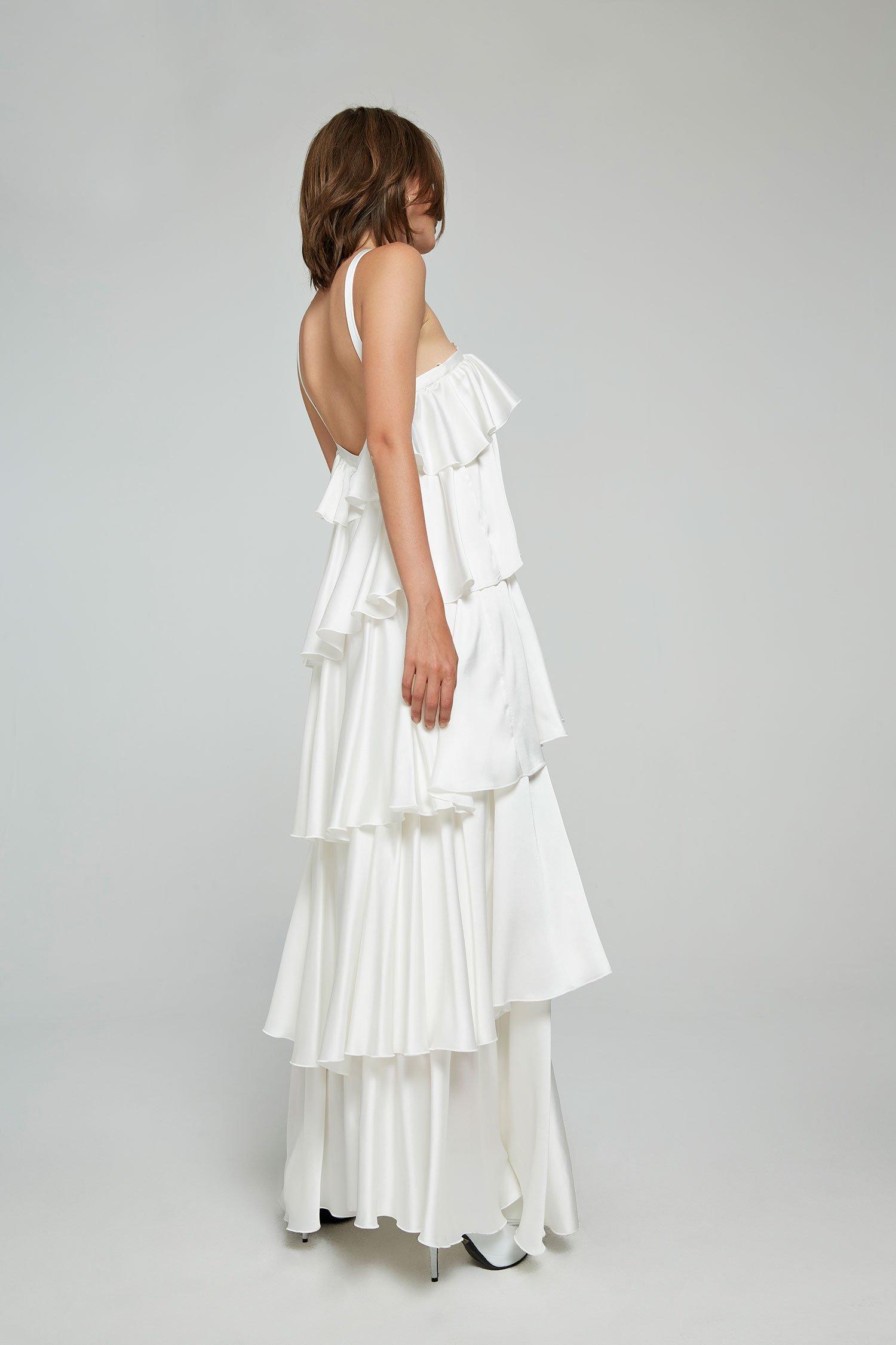 ANIYE BY   Dresses   18567501420