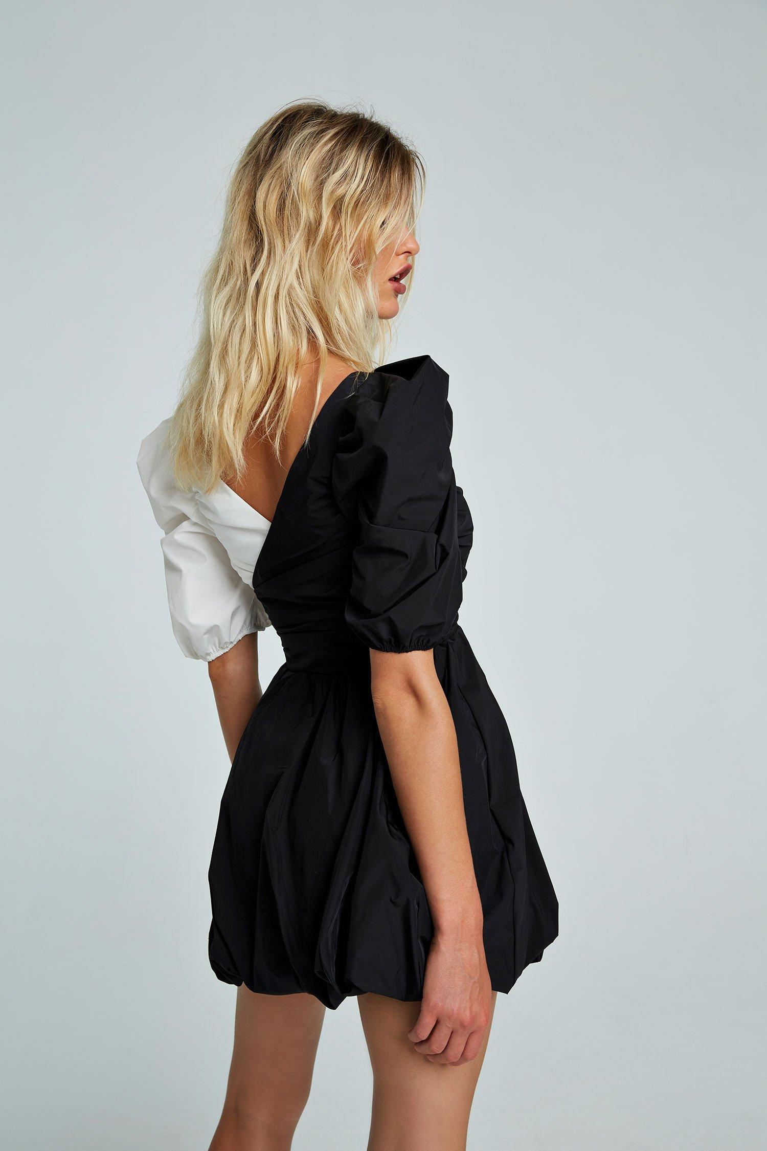 dress raya aniye by ANIYE BY | Abito | 18567600052