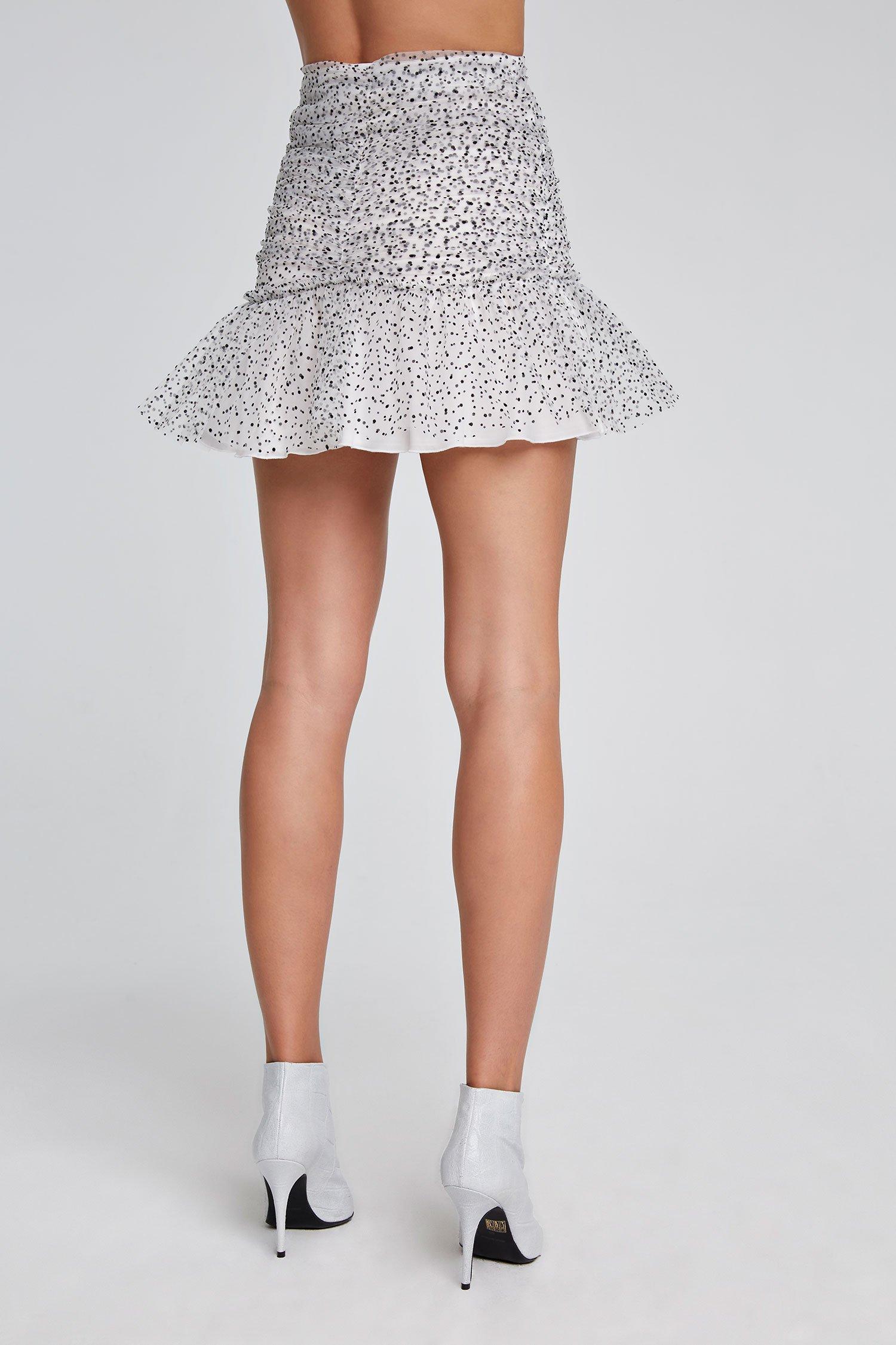 ANIYE BY | Skirts | 18568301898