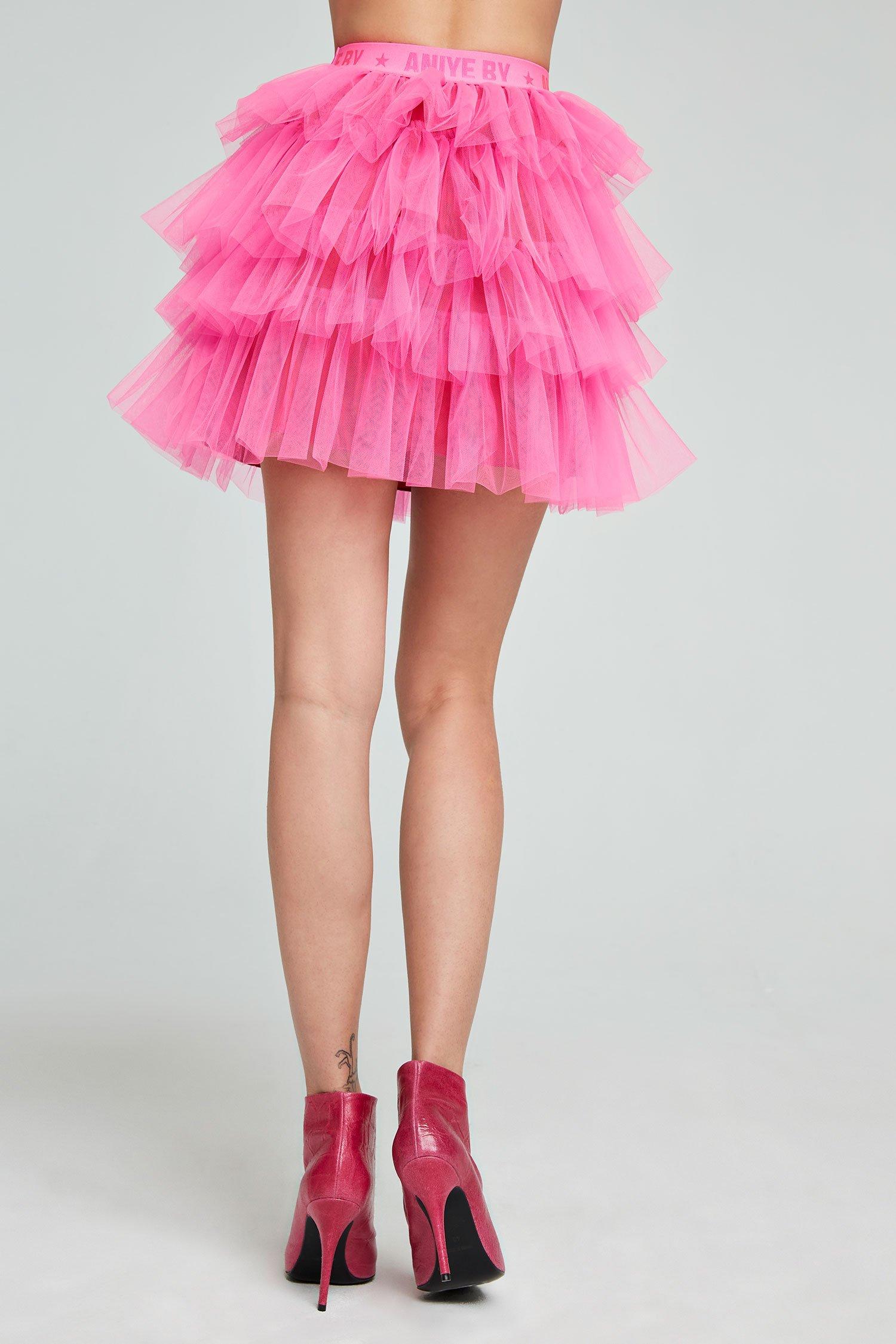ANIYE BY | Skirts | 18568600675