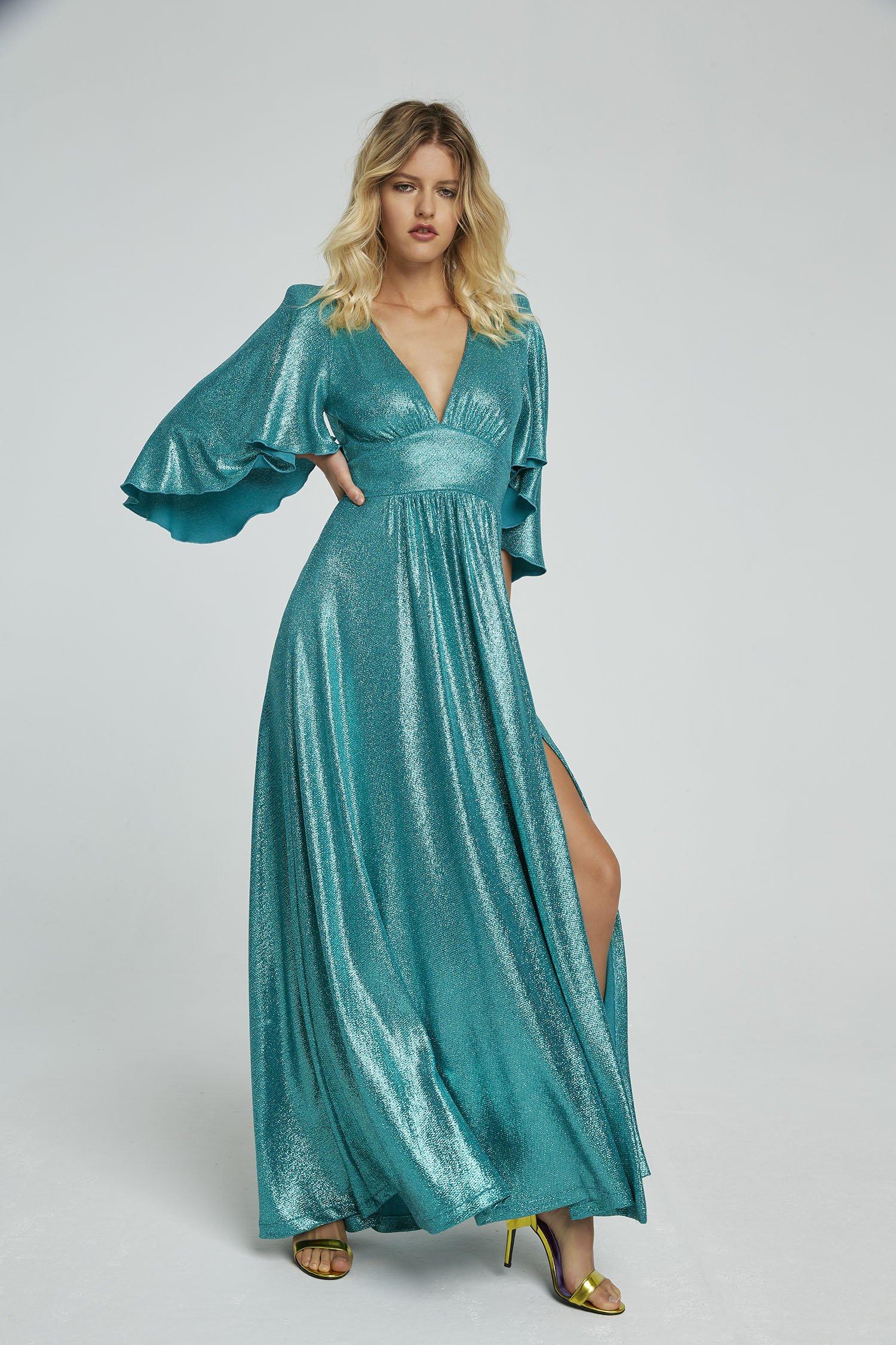 ANIYE BY   Dresses   18569100060