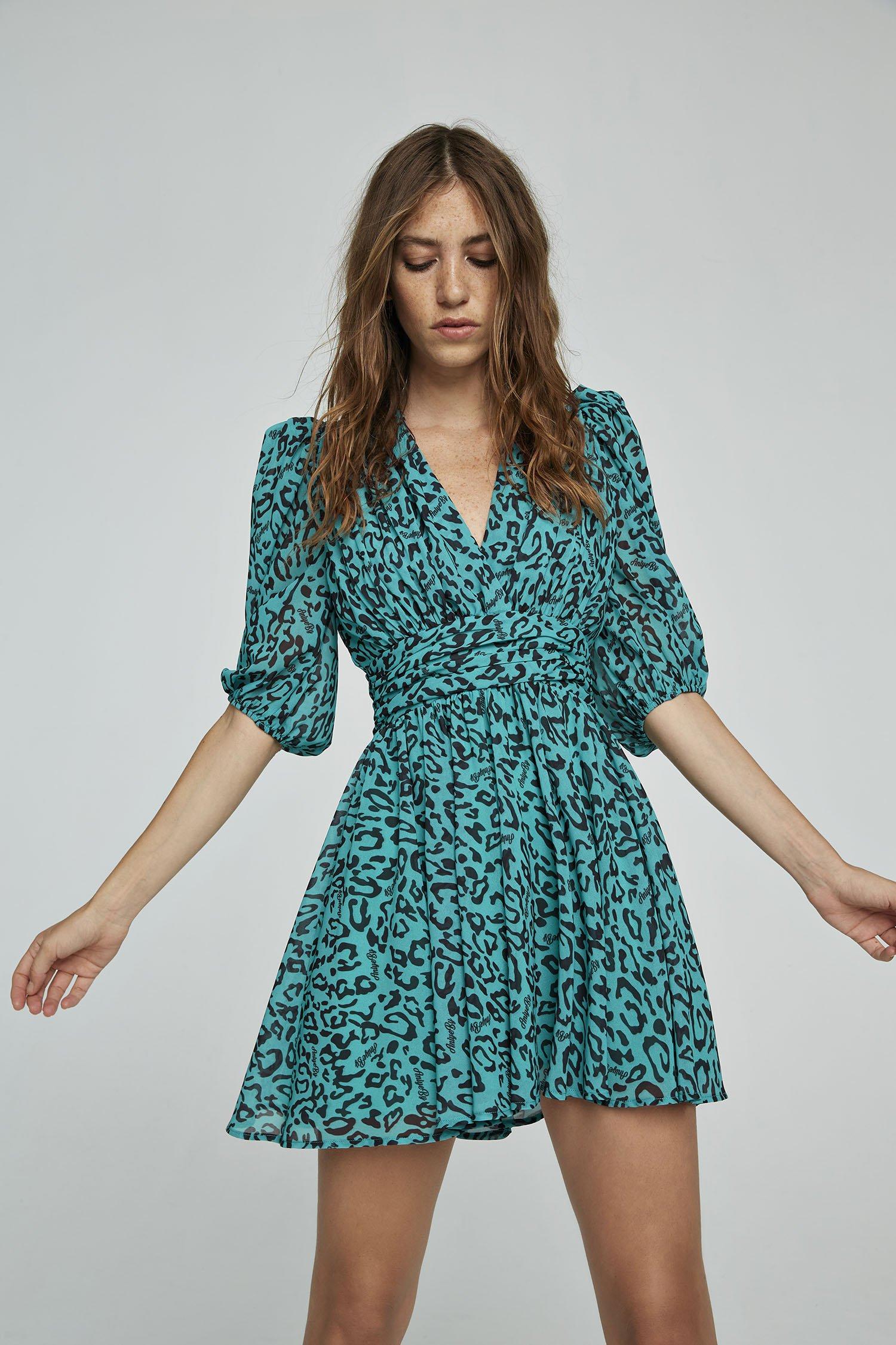 ANIYE BY | Dresses | 18571502029