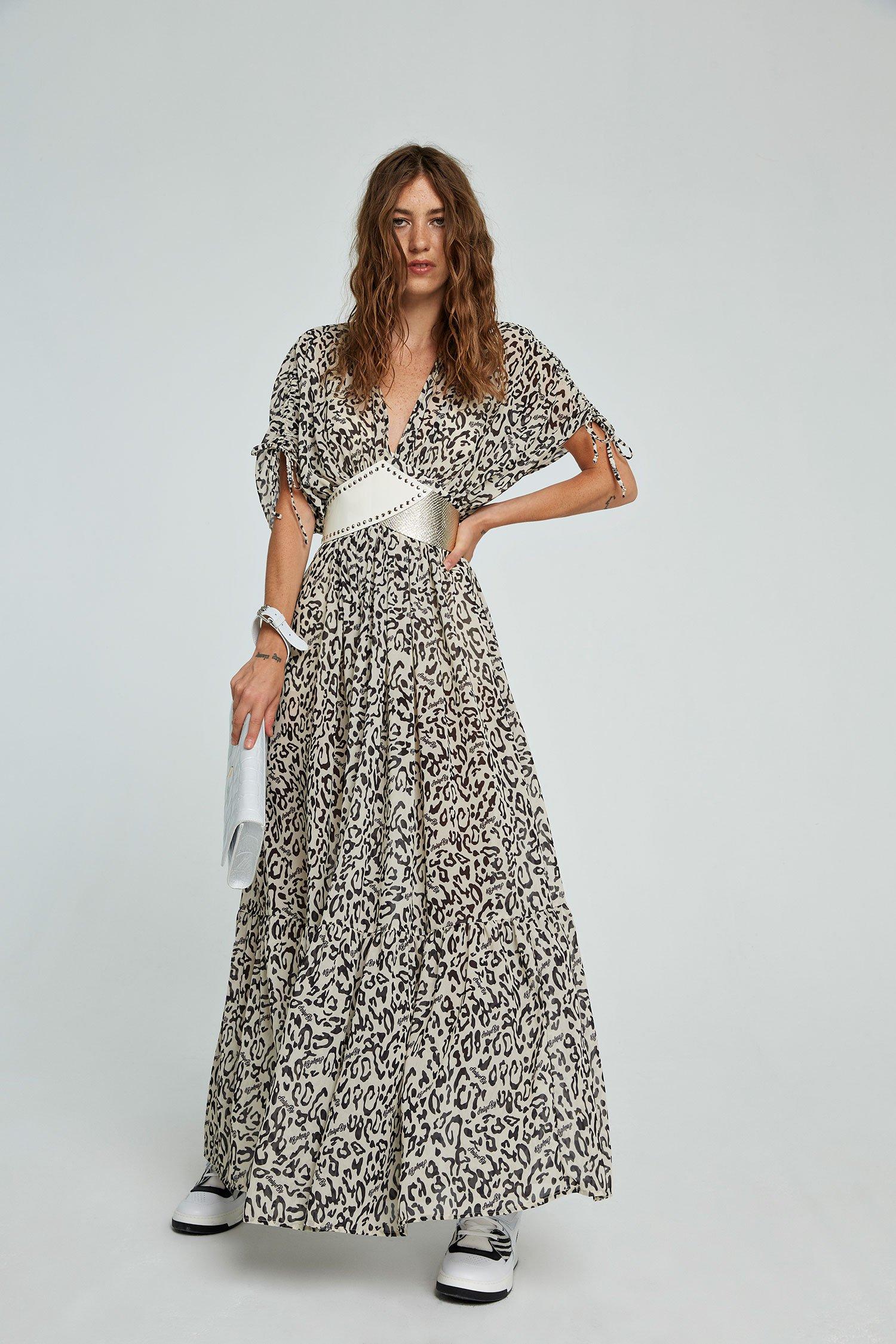 ANIYE BY | Dresses | 18572702011