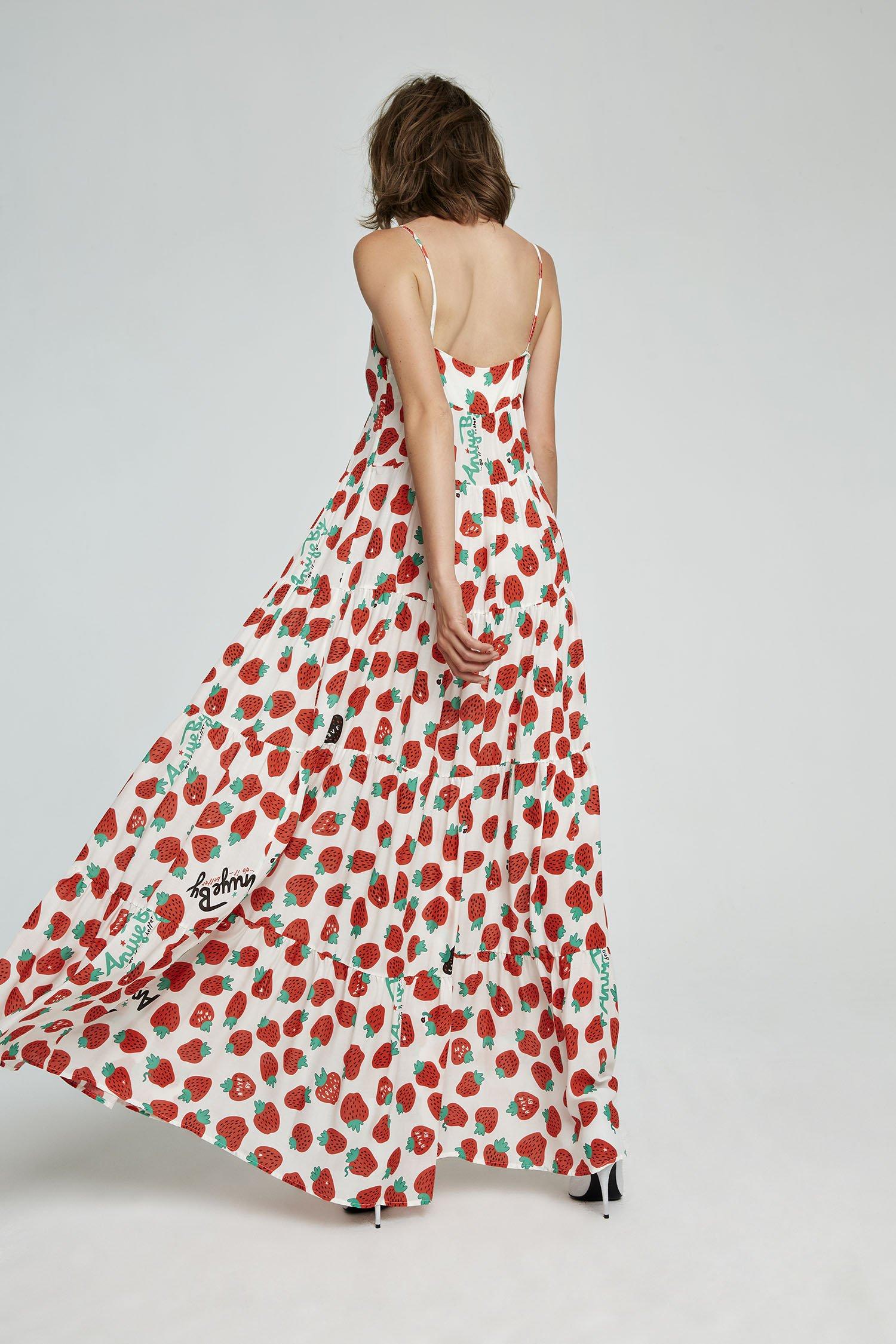 ANIYE BY | Dresses | 18573002024