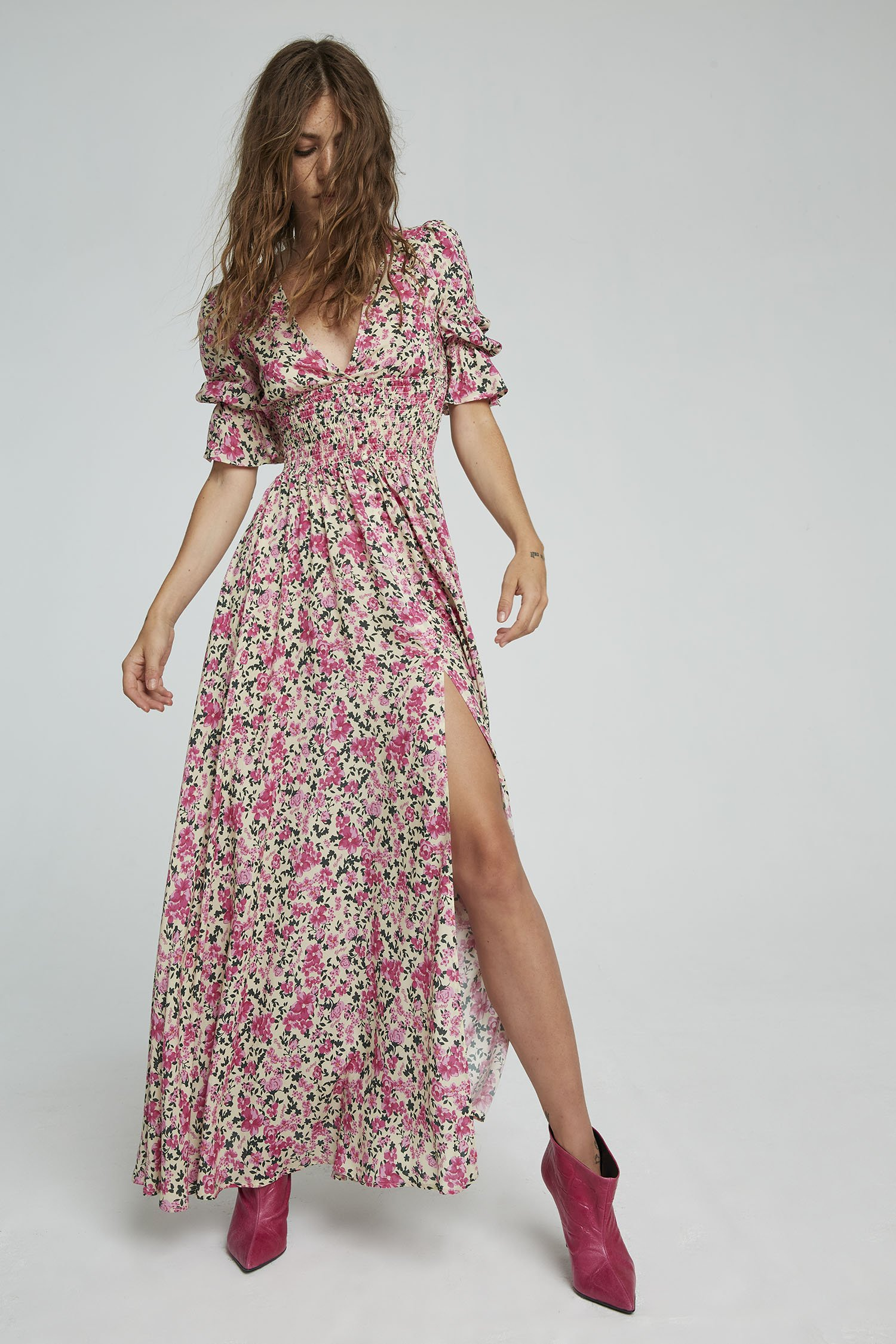 ANIYE BY | Dresses | 18573402022