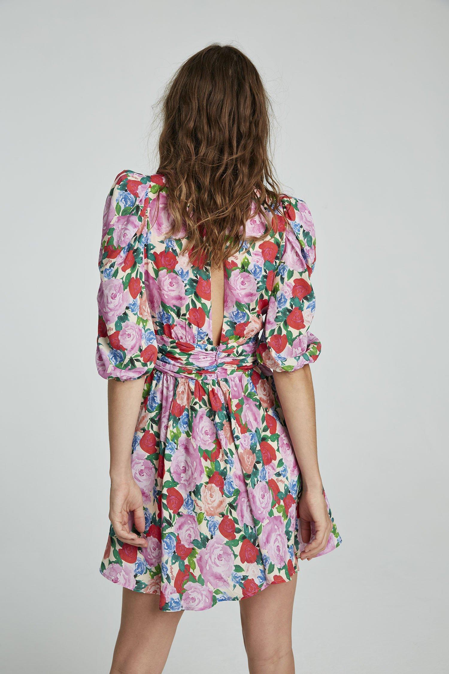 dress mini isabel aniye by ANIYE BY   Abiti   18573600960