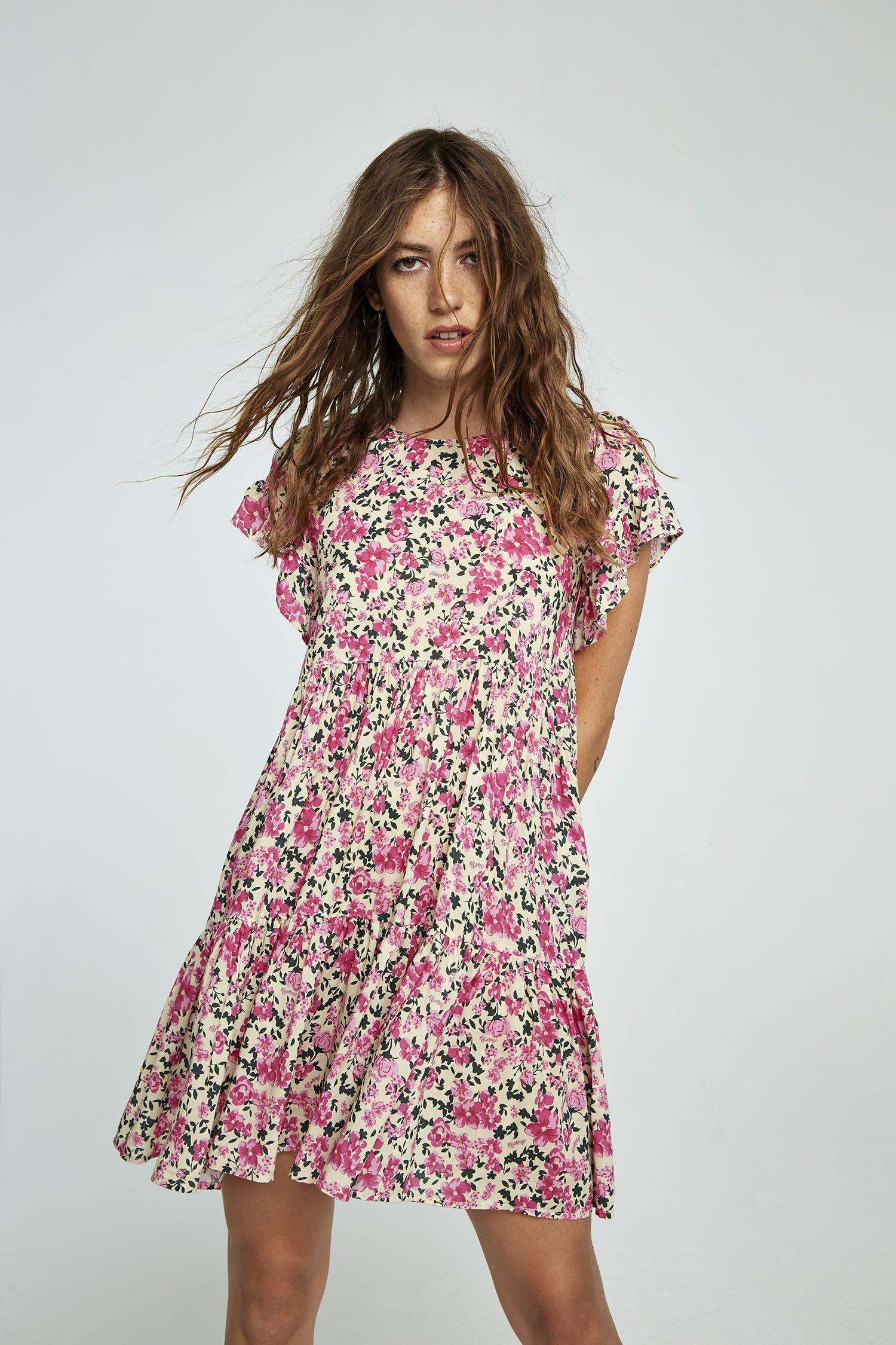 ANIYE BY | Dresses | 18573802022