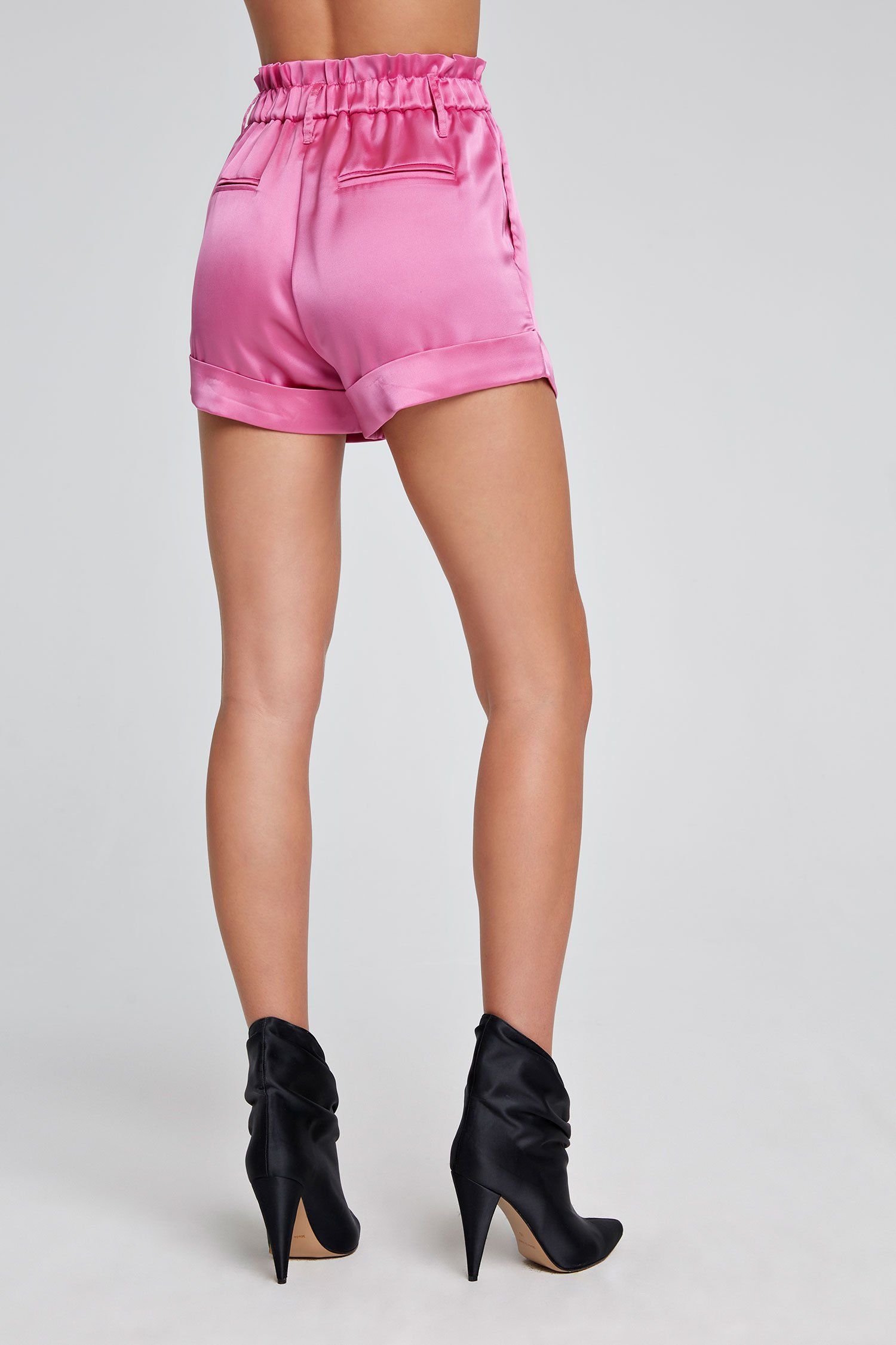 ANIYE BY | Shorts | 18574800021