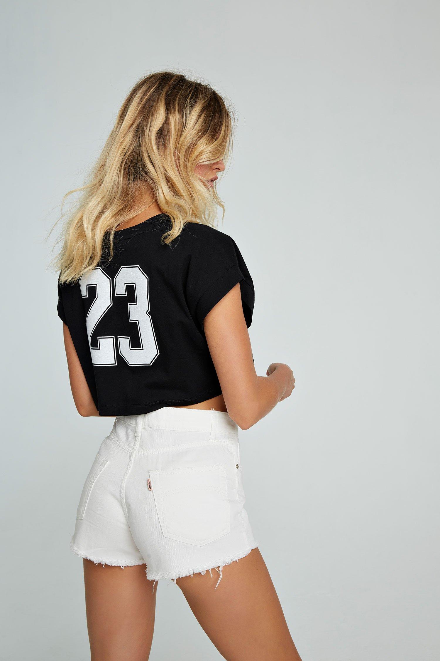 ANIYE BY | T-Shirts | 18581300002