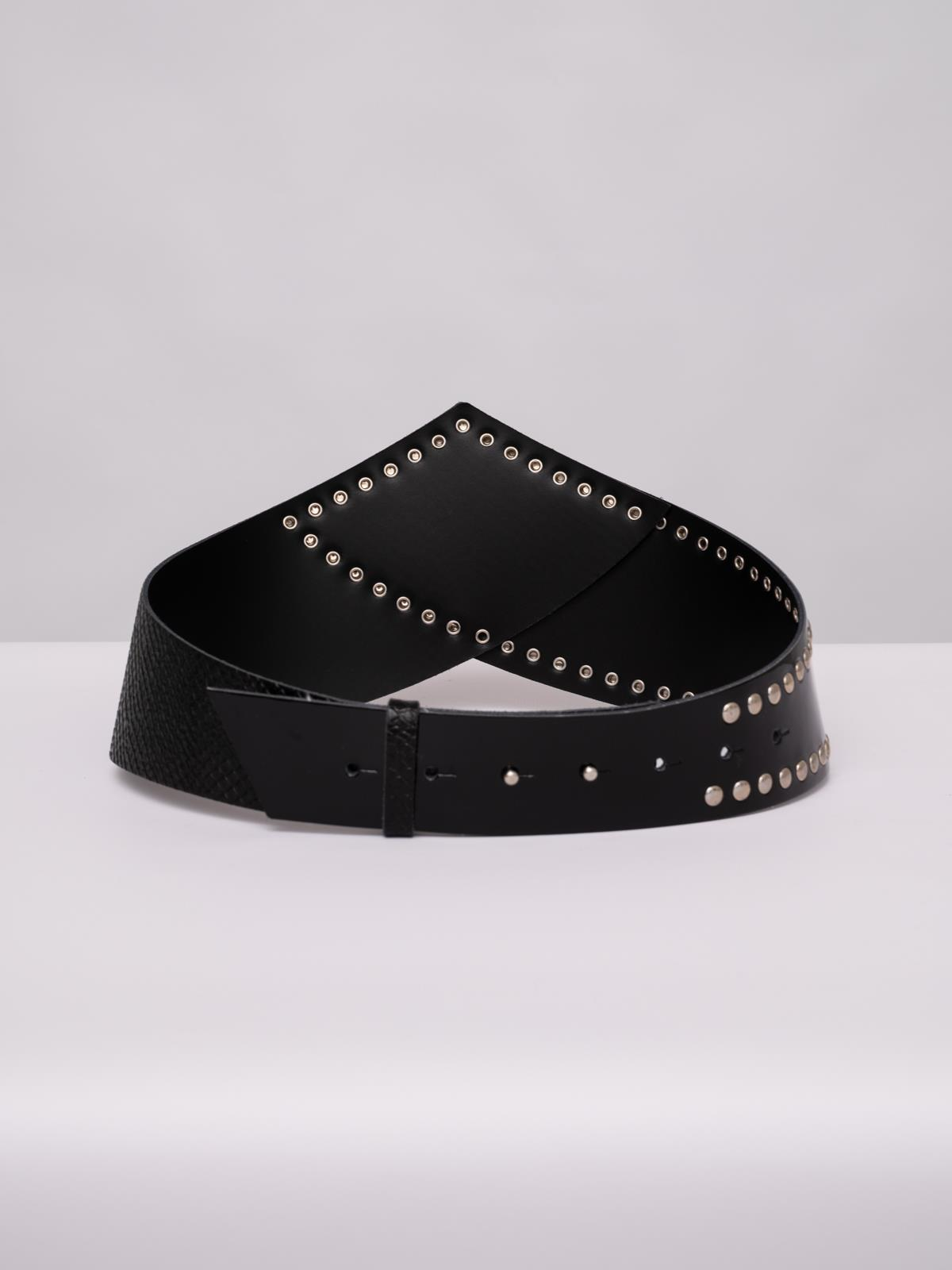 ANIYE BY | Belts | 18582700002