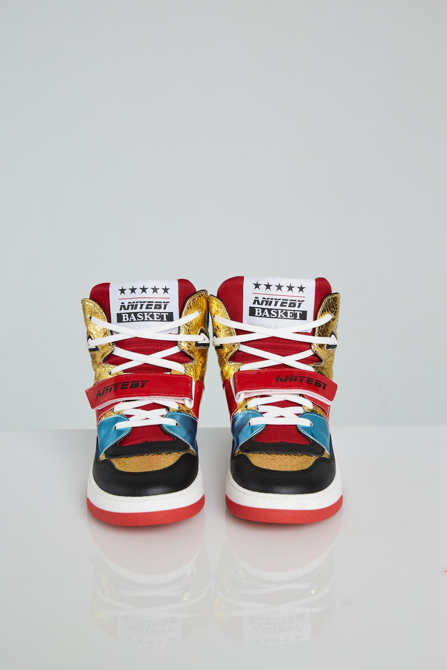 ANIYE BY | Sneakers | 1S512800957
