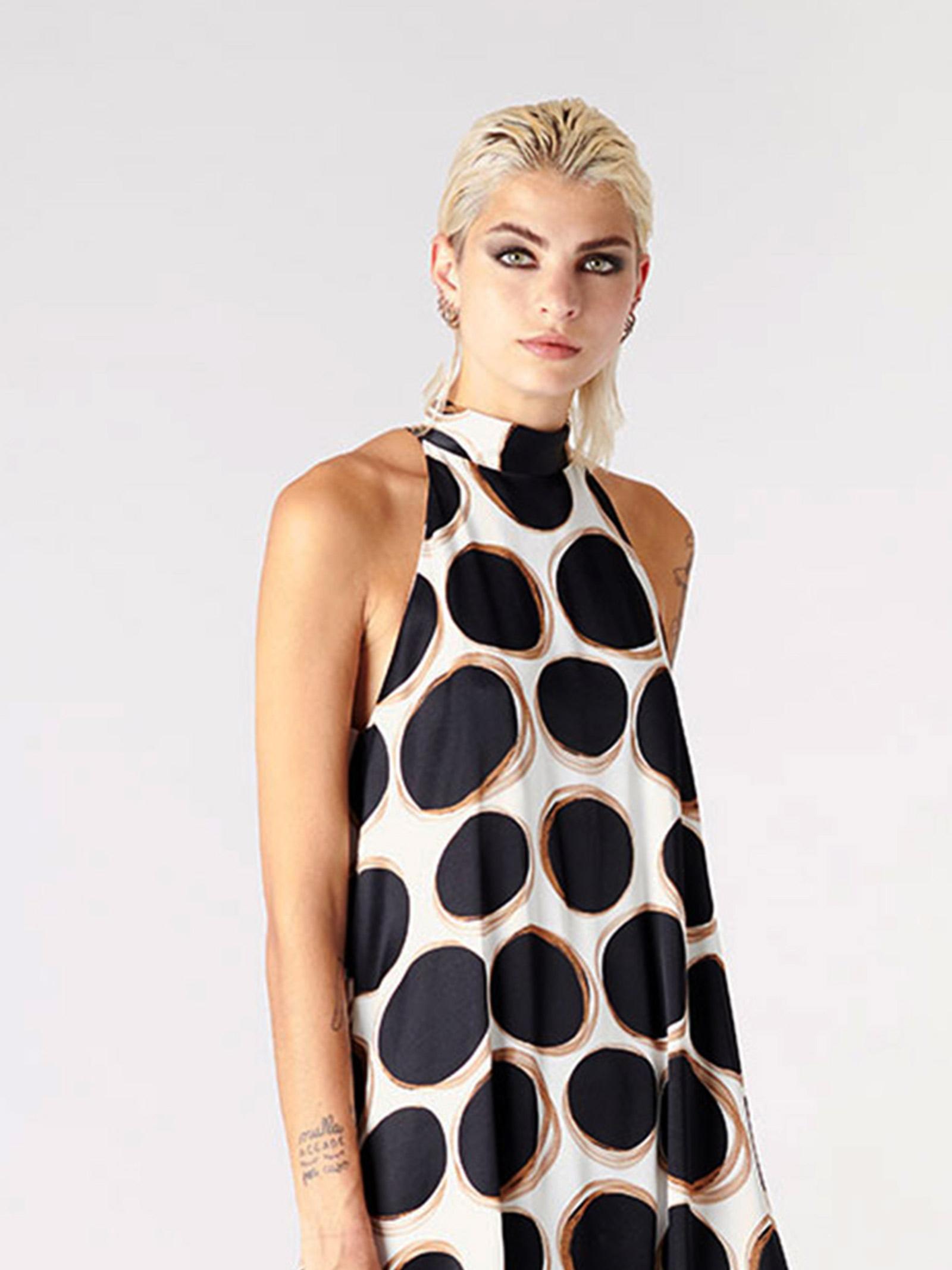 B-YU | Dresses | BY00254V.UNICA
