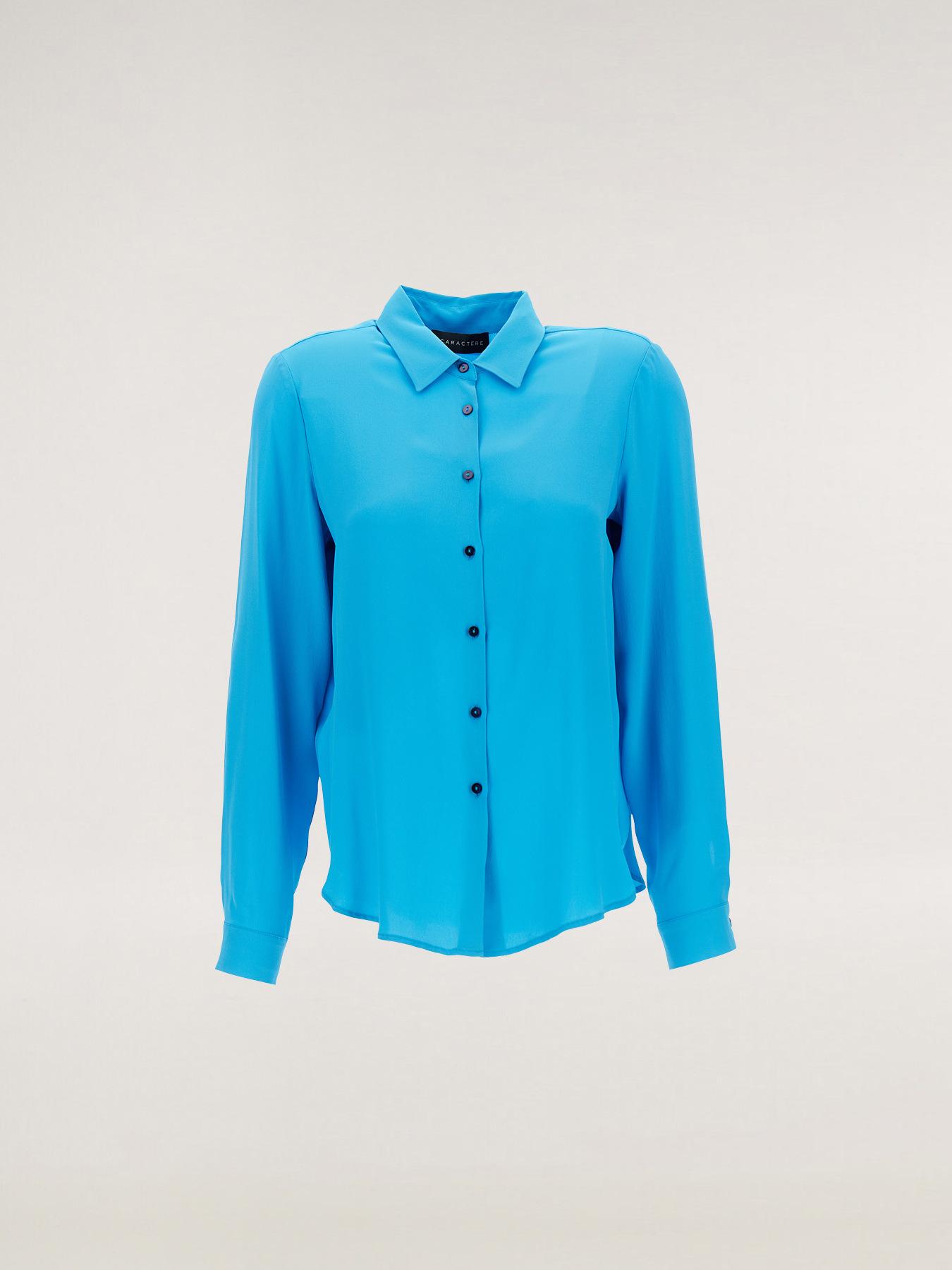 Camicia avin Caractère CARACTÈRE | Camicie | 5202A0142514