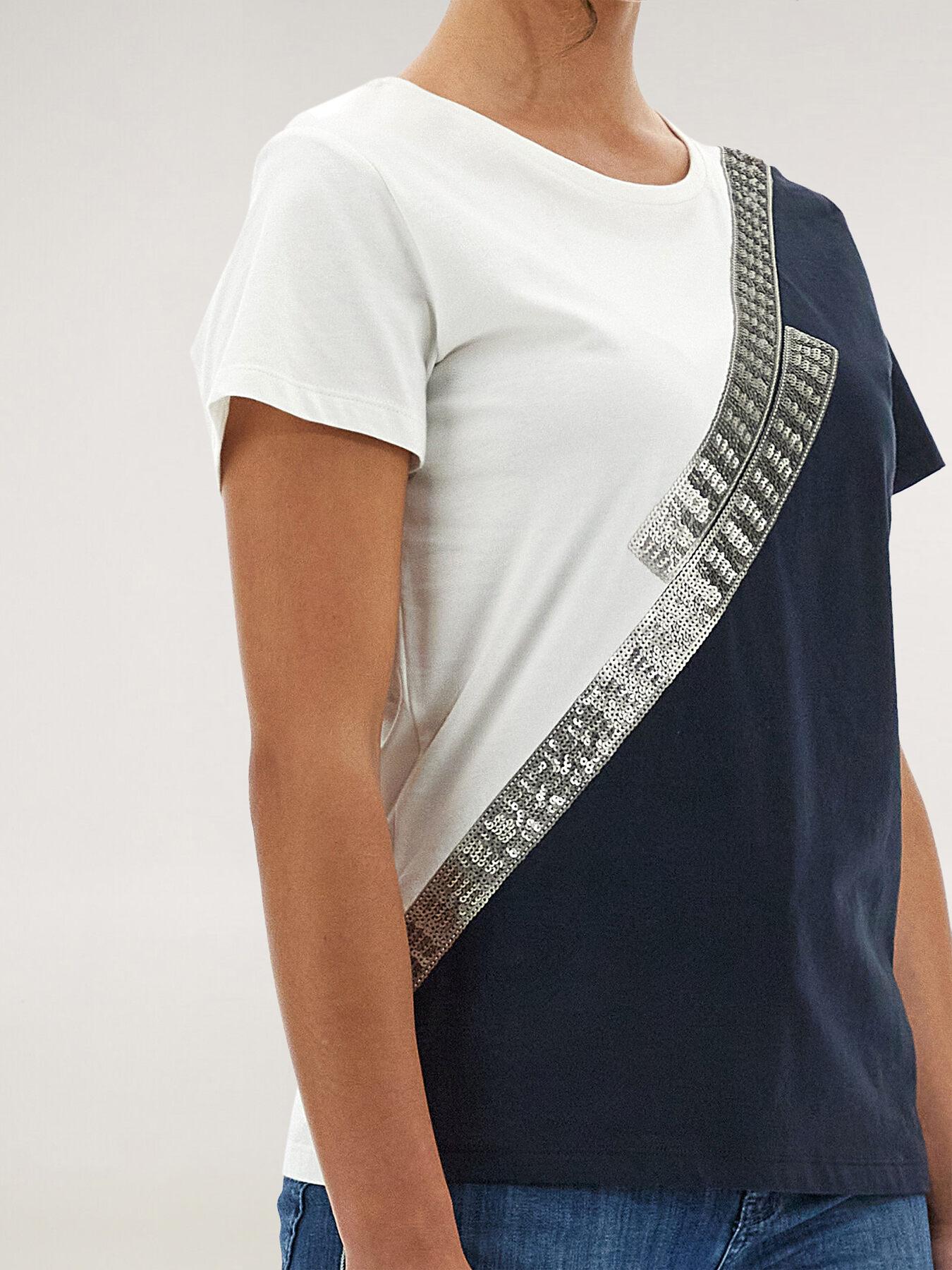 CARACTÈRE | T-Shirts | G122D088B502