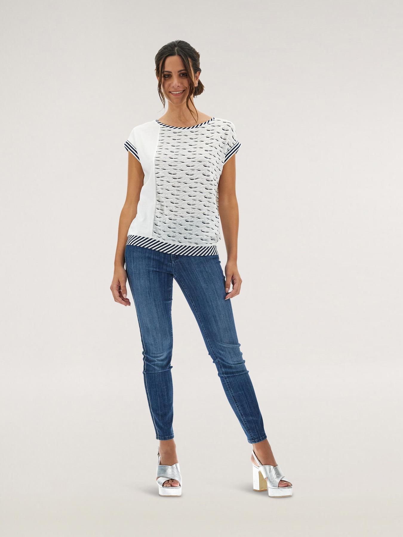 CARACTÈRE | T-Shirts | G185D088B201