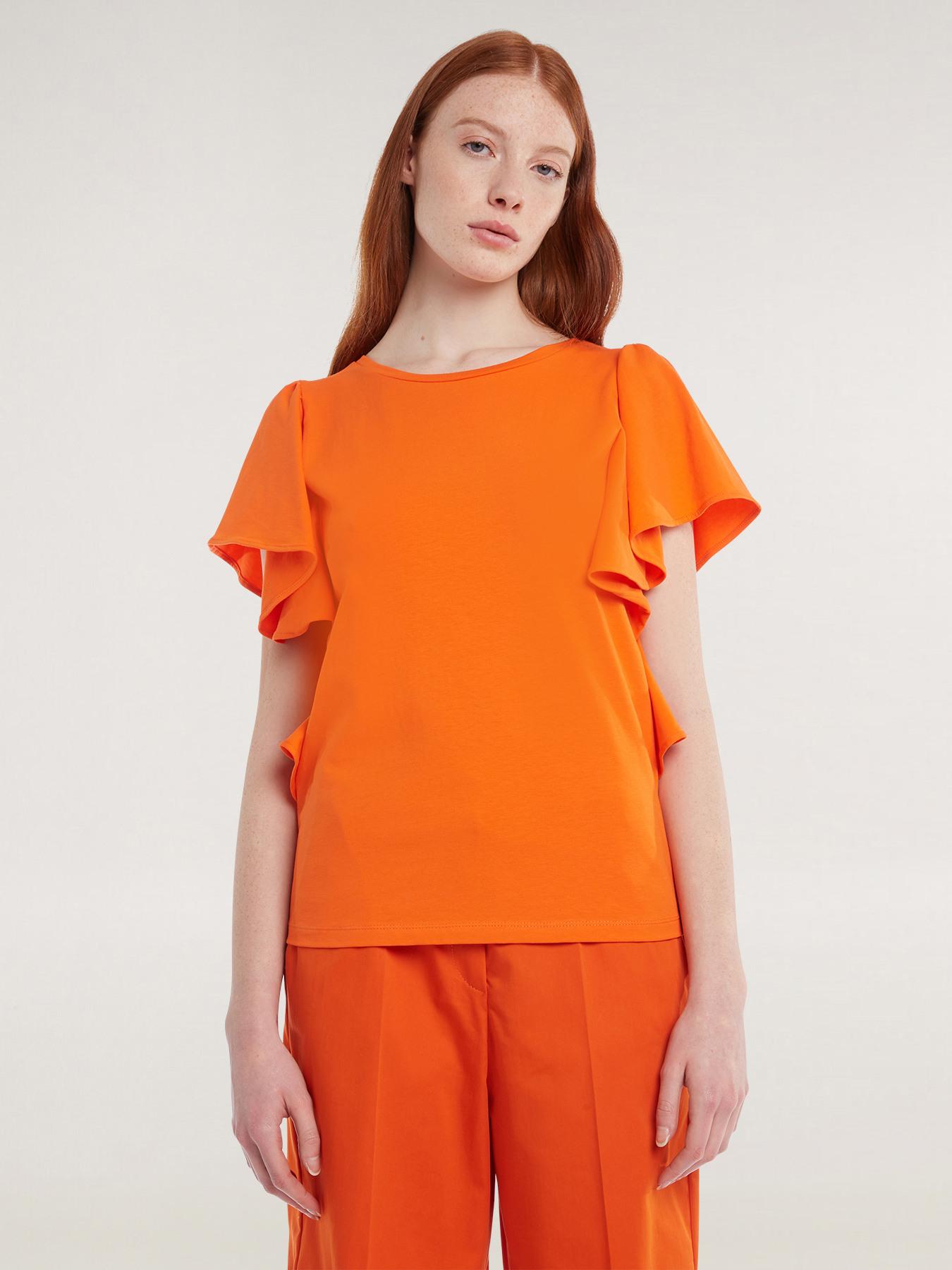 CARACTÈRE | T-Shirts | G200D000238N015