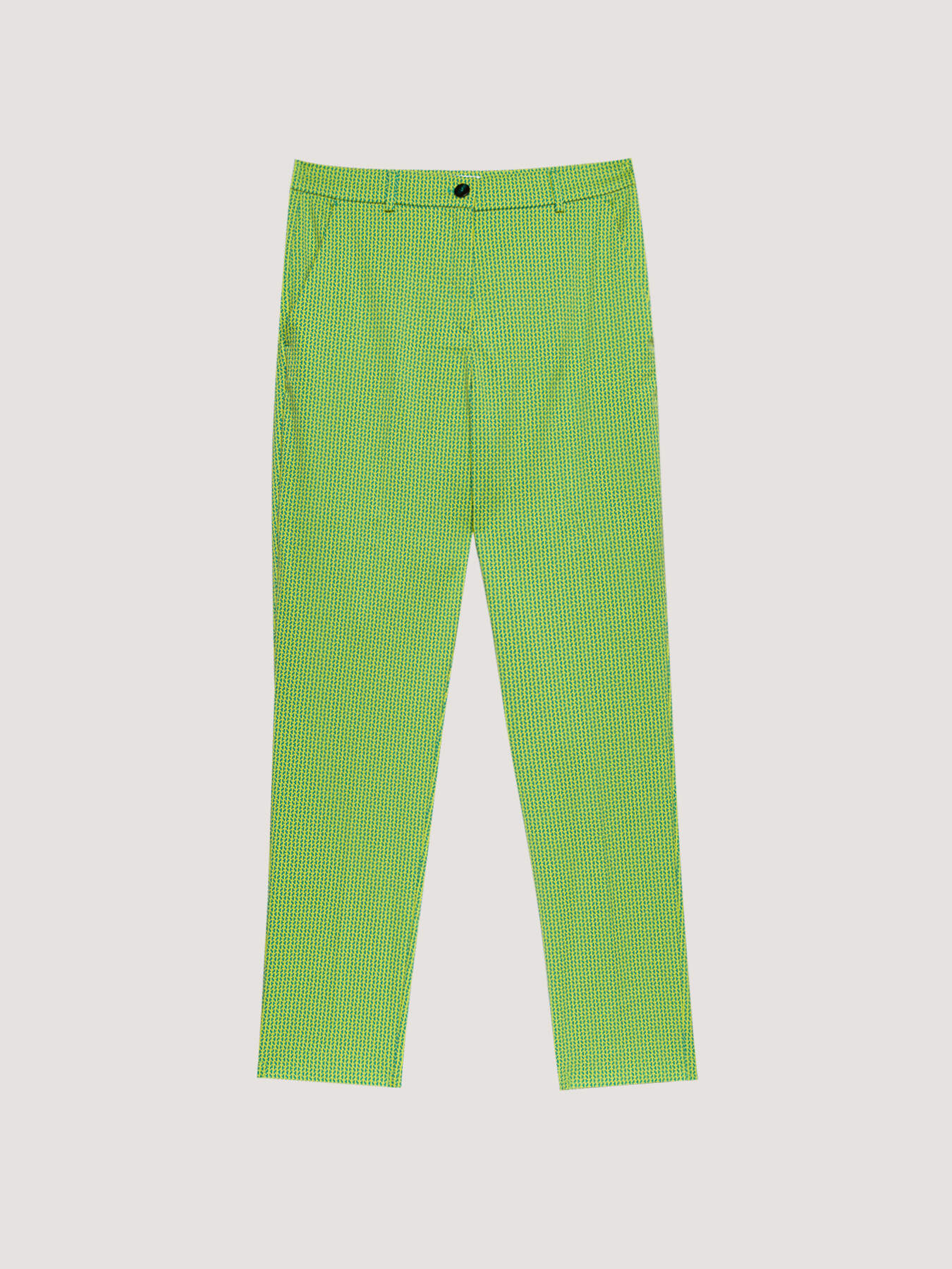 CARACTÈRE | Trousers | P146A3685W01