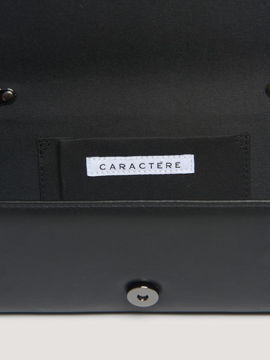 CARACTÈRE | Bags | Z226E058GA01