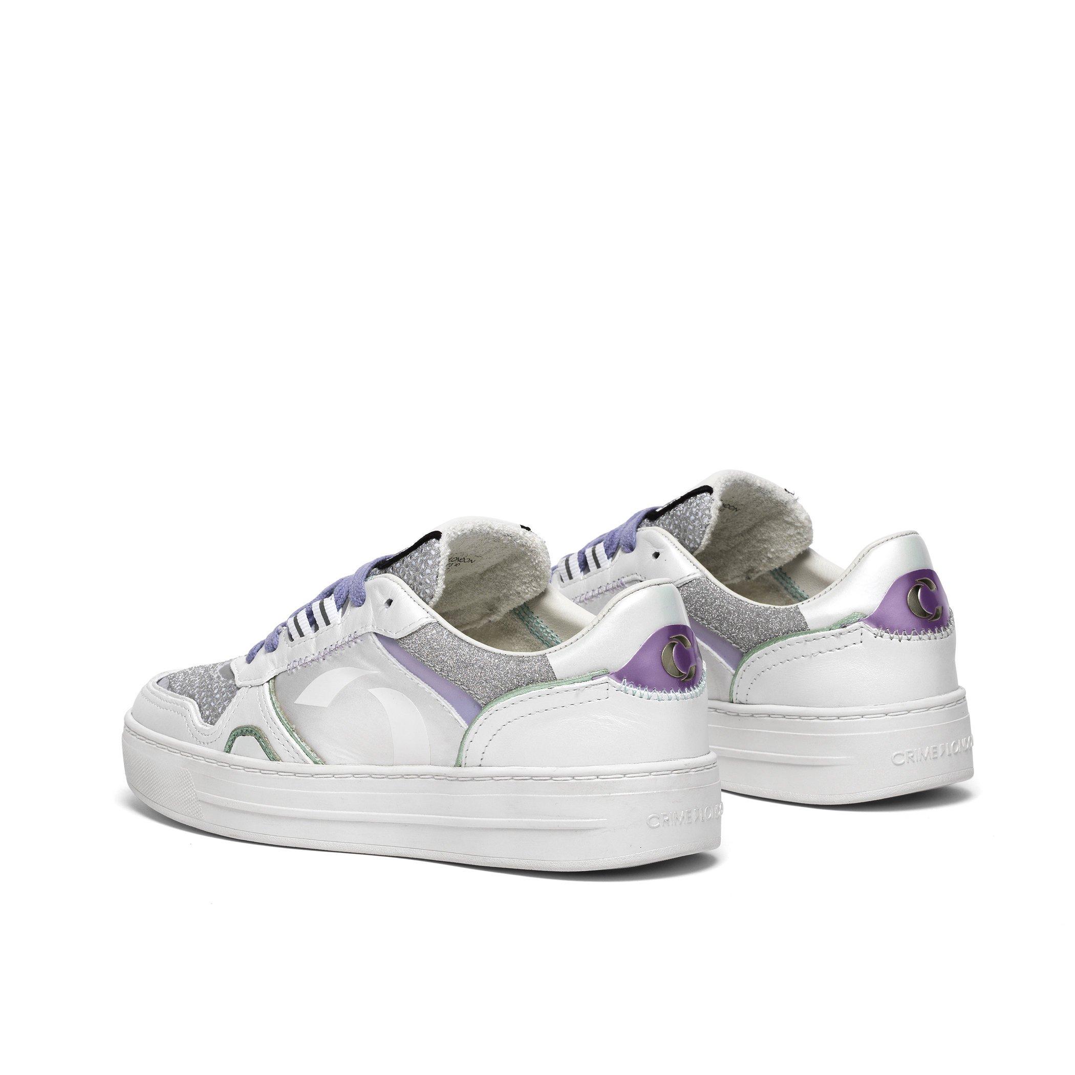CRIME LONDON | Sneakers | 25009PP3B10